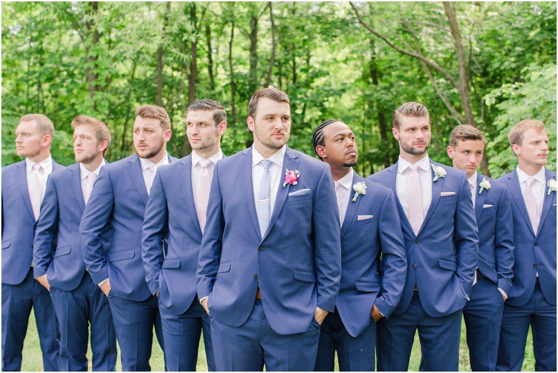 Maryland Backyard Wedding Photos Kelly & Zach Megan Kelsey Photography-167.jpg