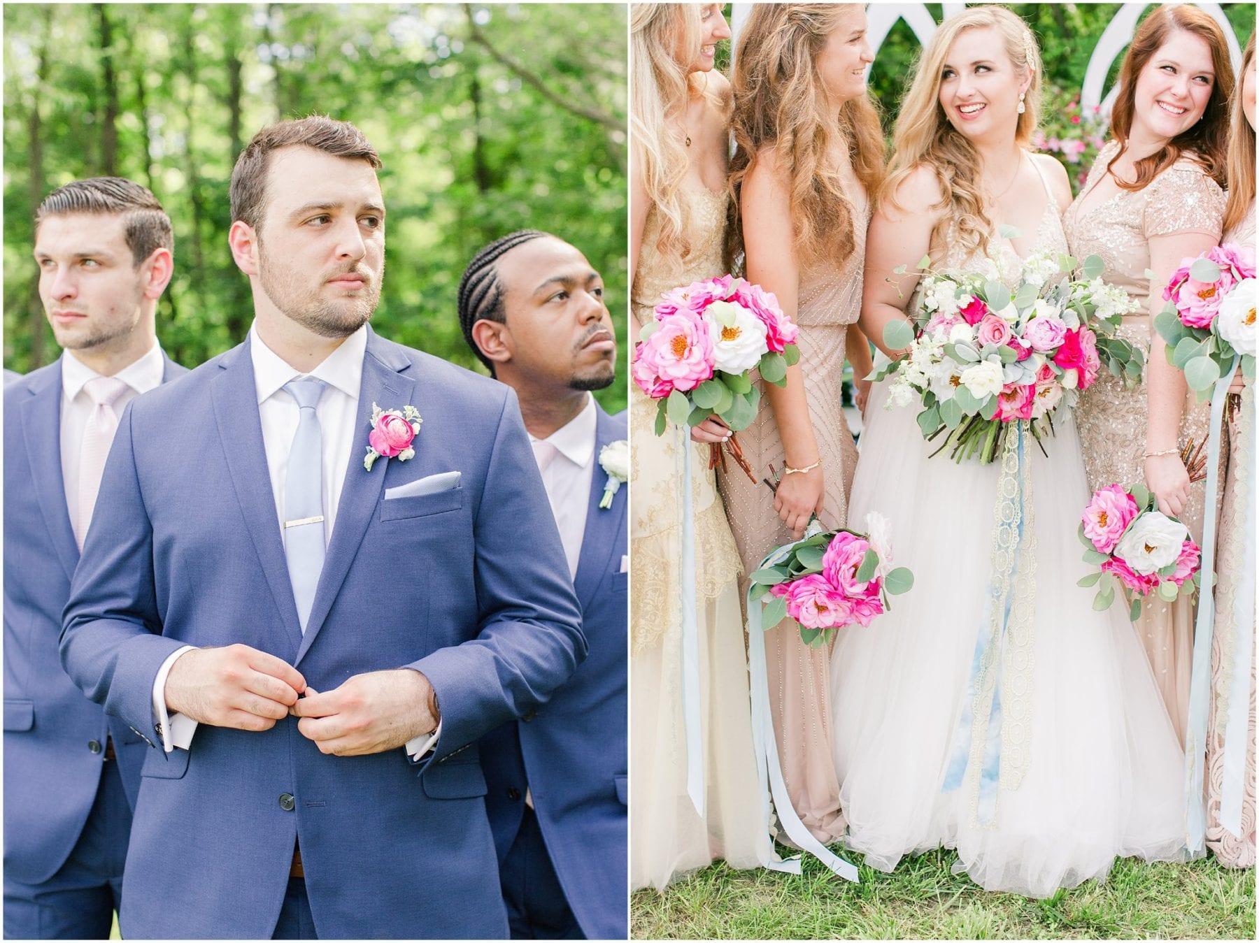 Maryland Backyard Wedding Photos Kelly & Zach Megan Kelsey Photography-168.jpg