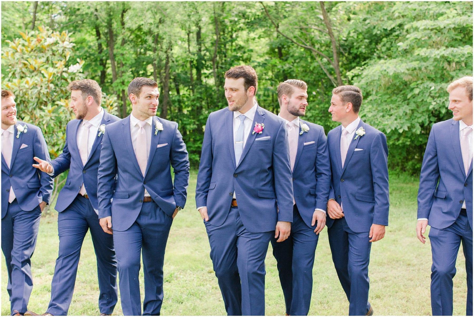 Maryland Backyard Wedding Photos Kelly & Zach Megan Kelsey Photography-169.jpg