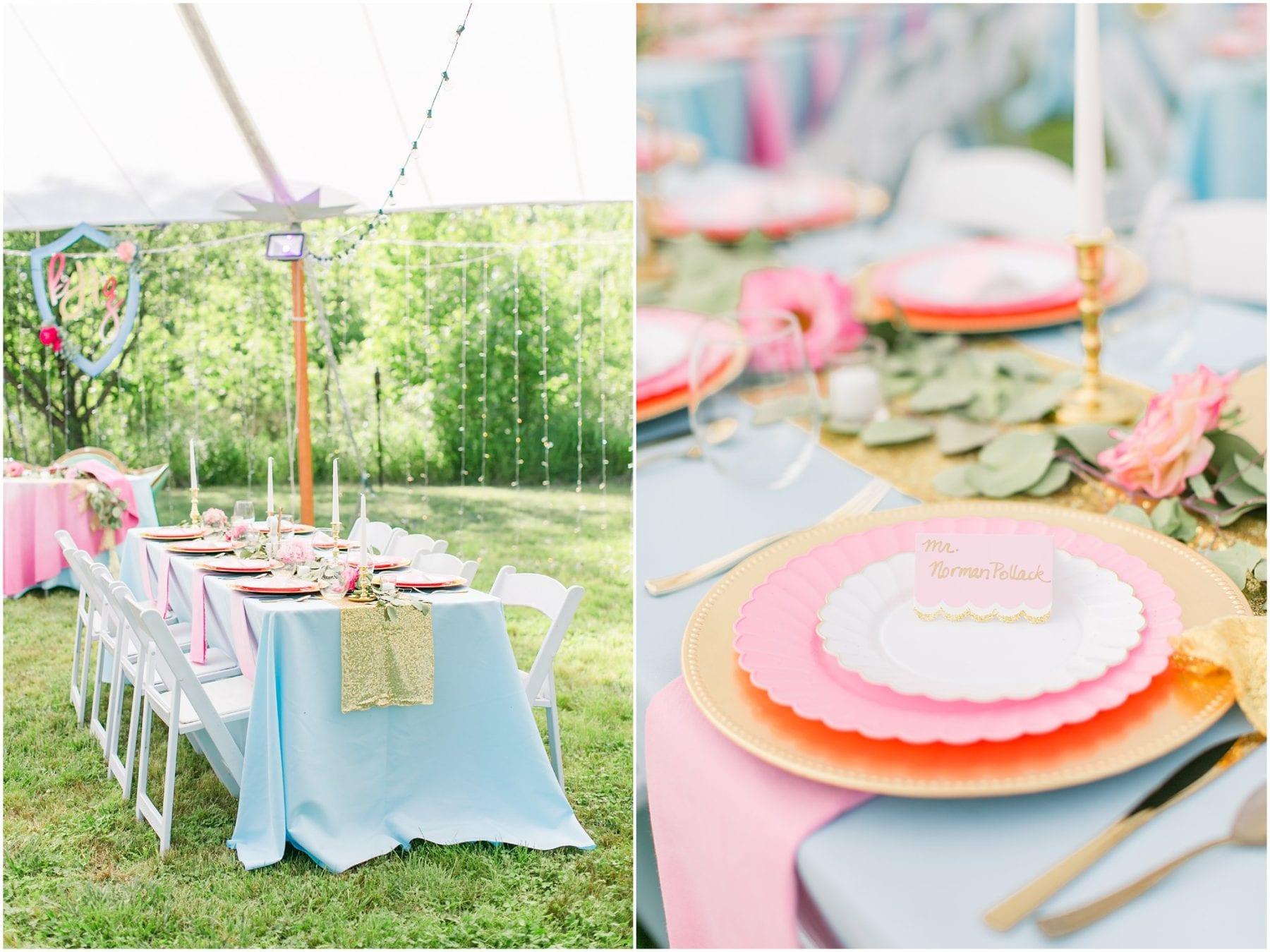 Maryland Backyard Wedding Photos Kelly & Zach Megan Kelsey Photography-186.jpg