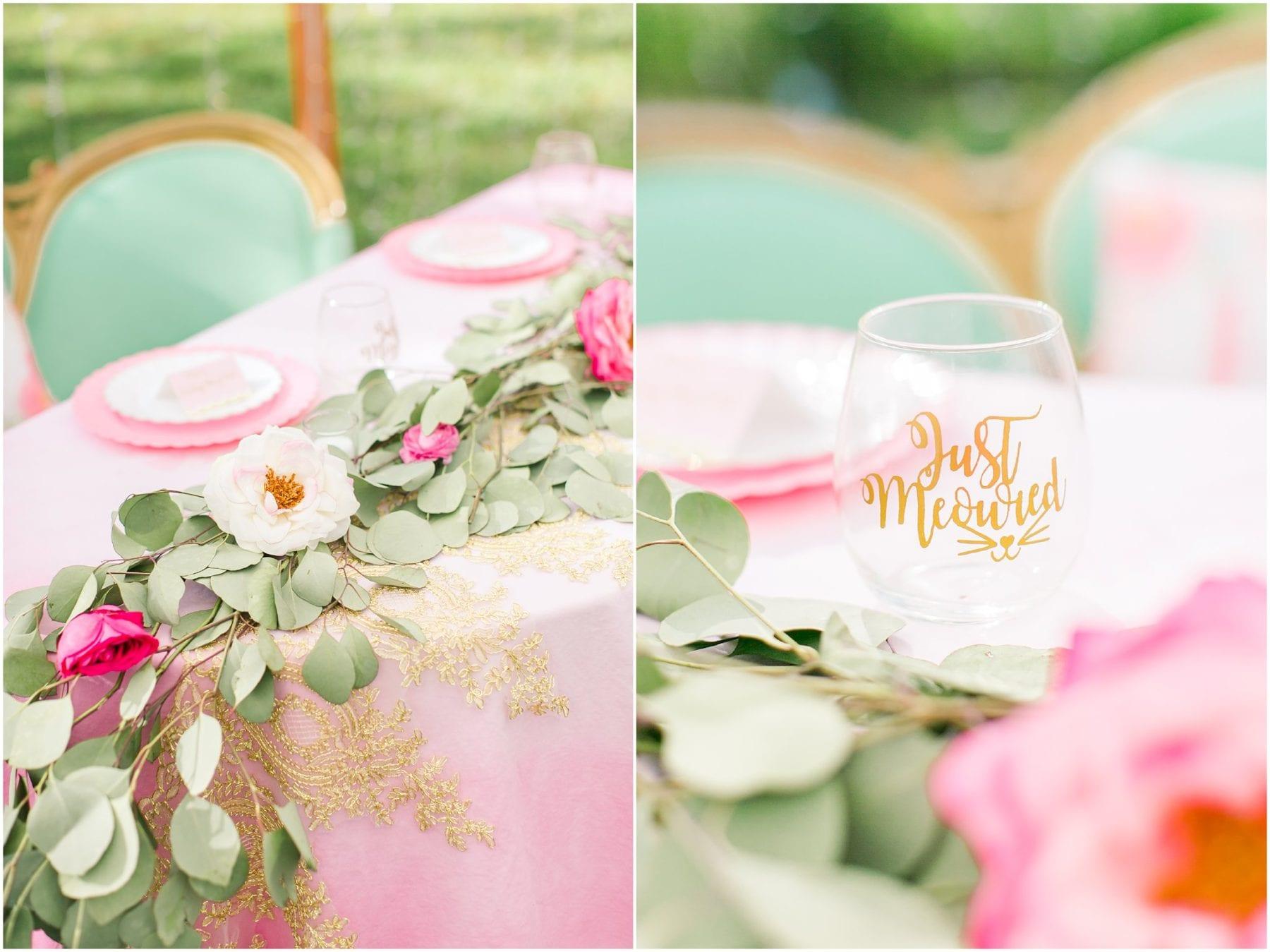 Maryland Backyard Wedding Photos Kelly & Zach Megan Kelsey Photography-190.jpg
