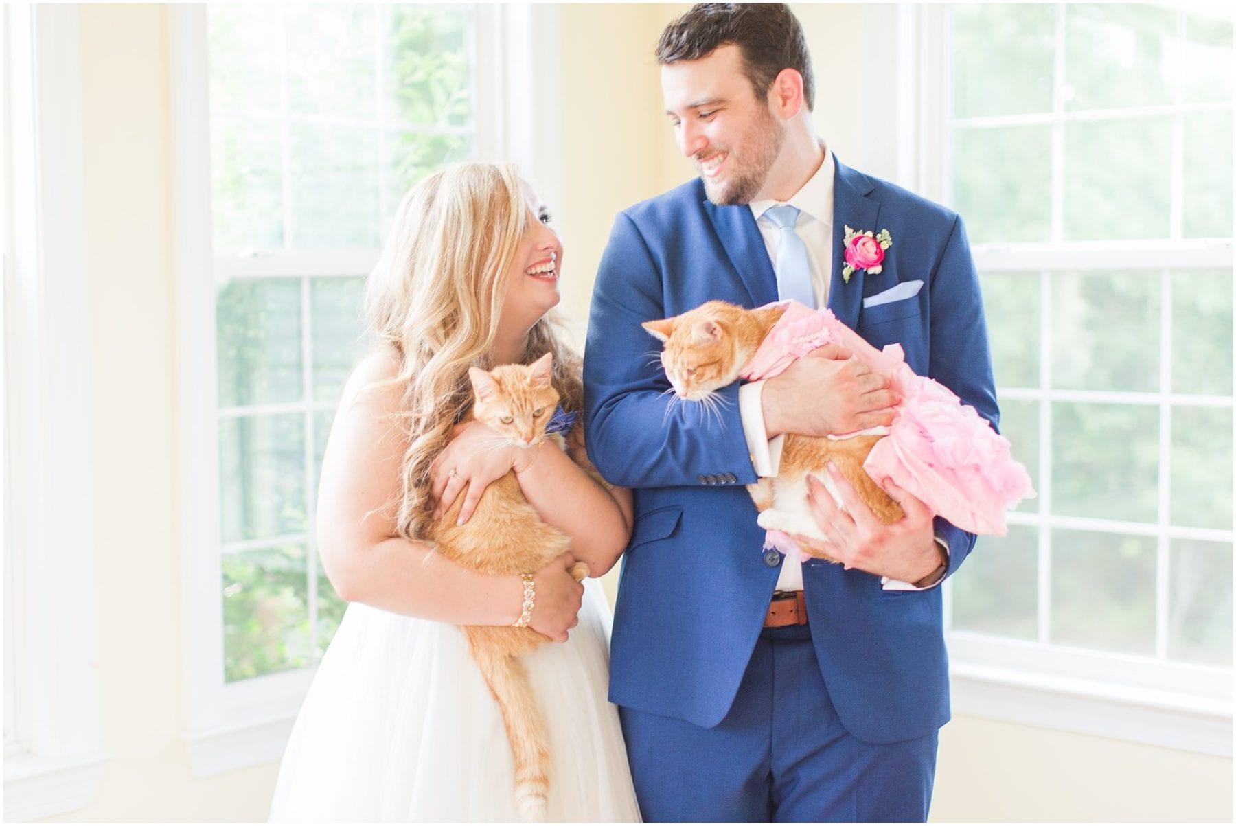 Maryland Backyard Wedding Photos Kelly & Zach Megan Kelsey Photography-204.jpg