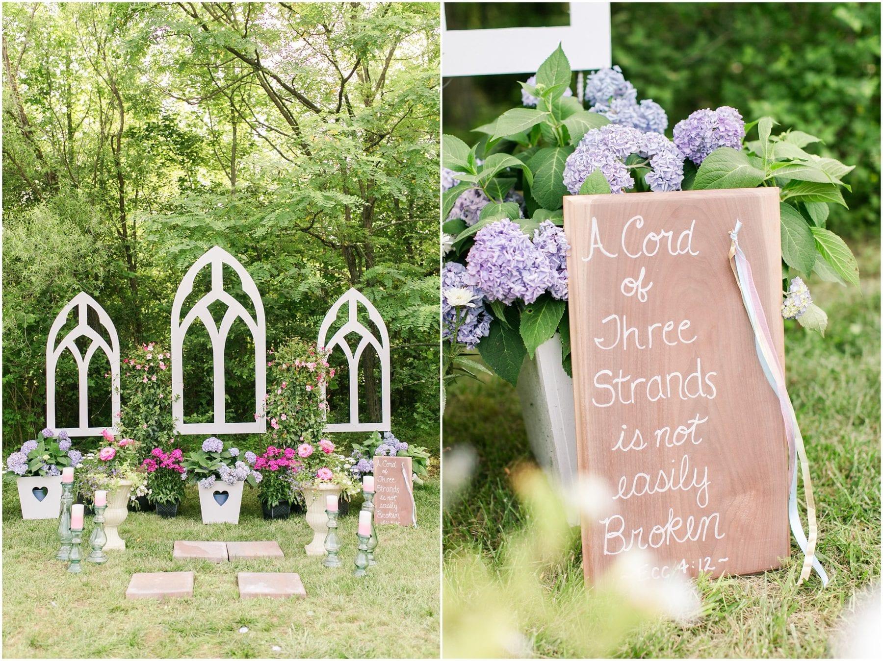 Maryland Backyard Wedding Photos Kelly & Zach Megan Kelsey Photography-217.jpg
