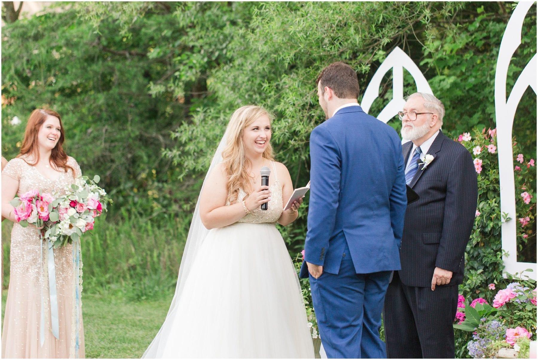Maryland Backyard Wedding Photos Kelly & Zach Megan Kelsey Photography-232.jpg