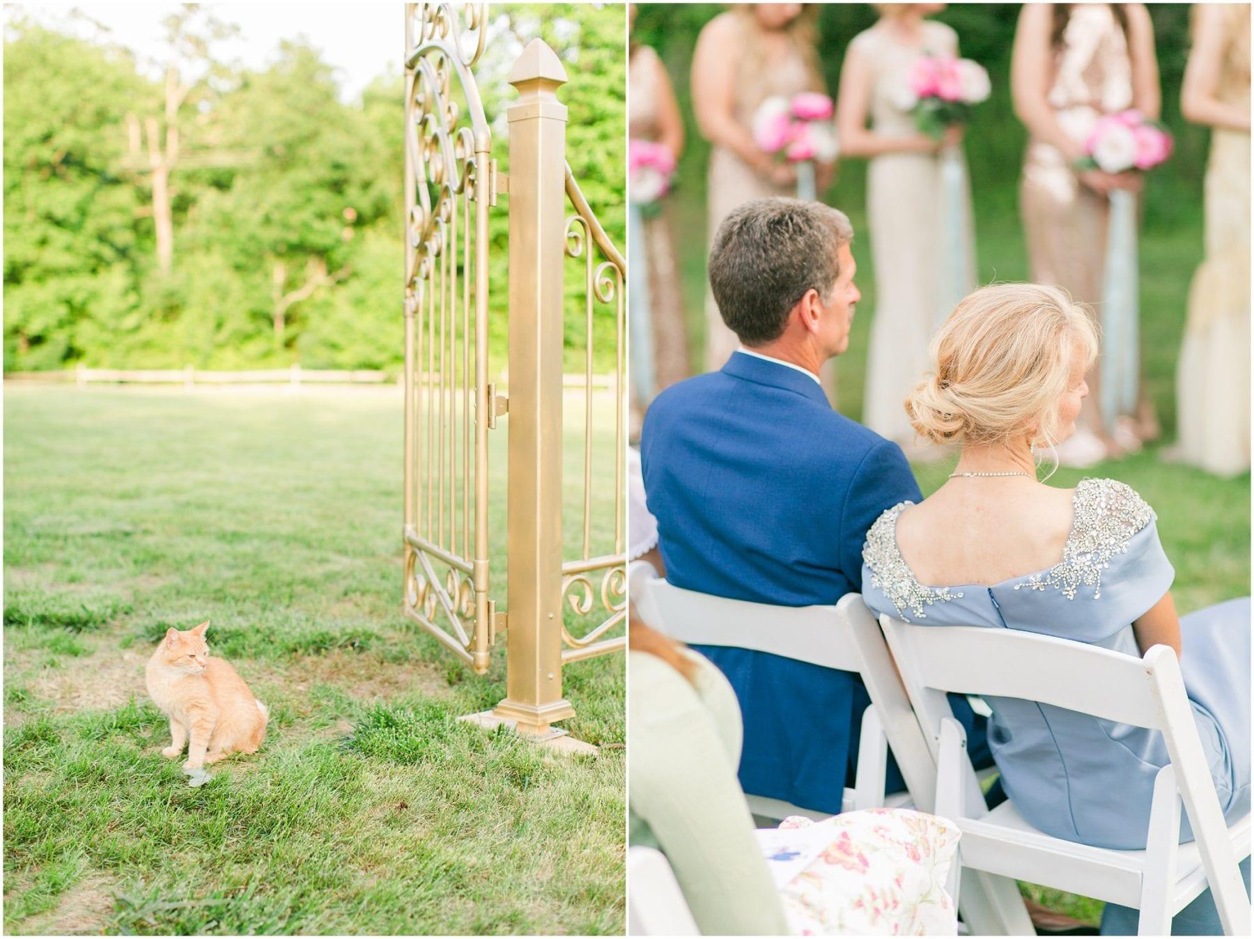 Maryland Backyard Wedding Photos Kelly & Zach Megan Kelsey Photography-233.jpg