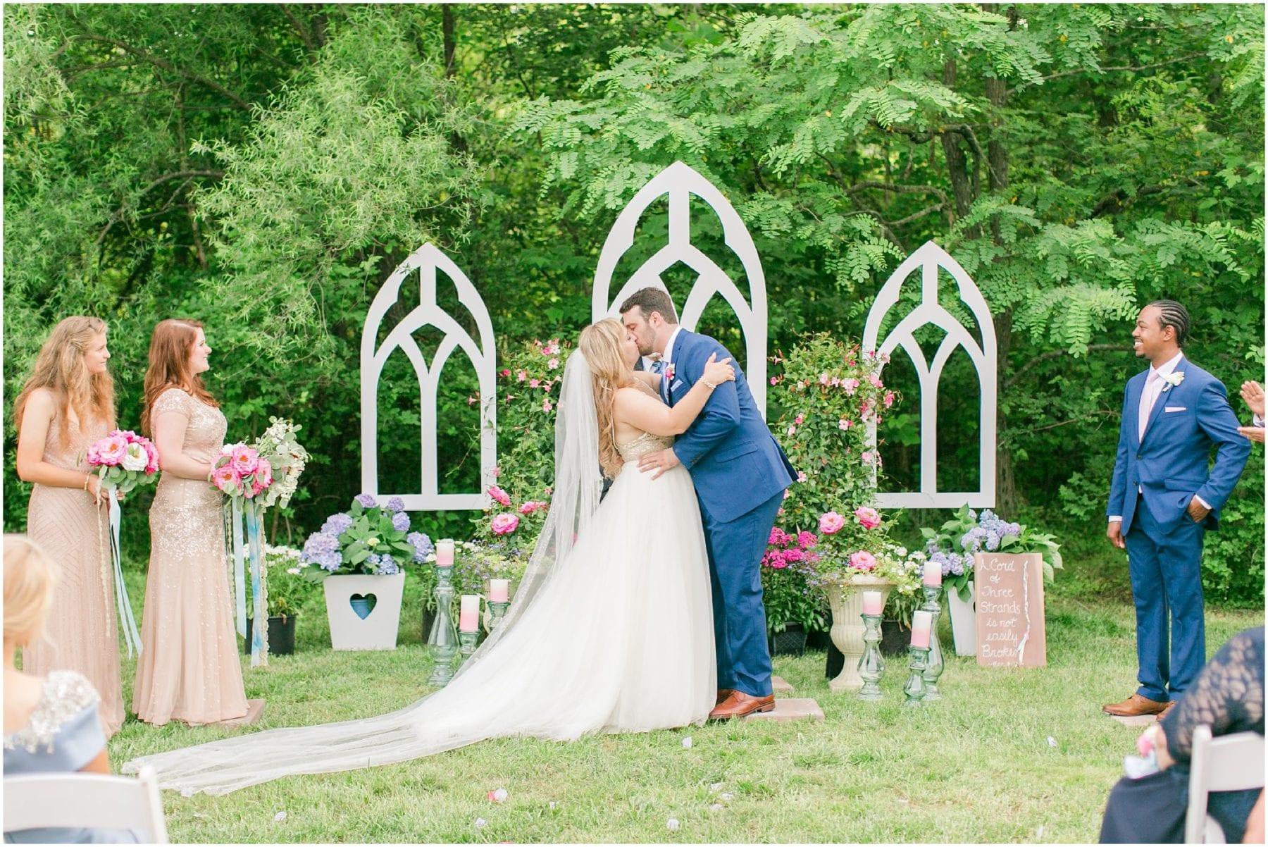 Maryland Backyard Wedding Photos Kelly & Zach Megan Kelsey Photography-235.jpg