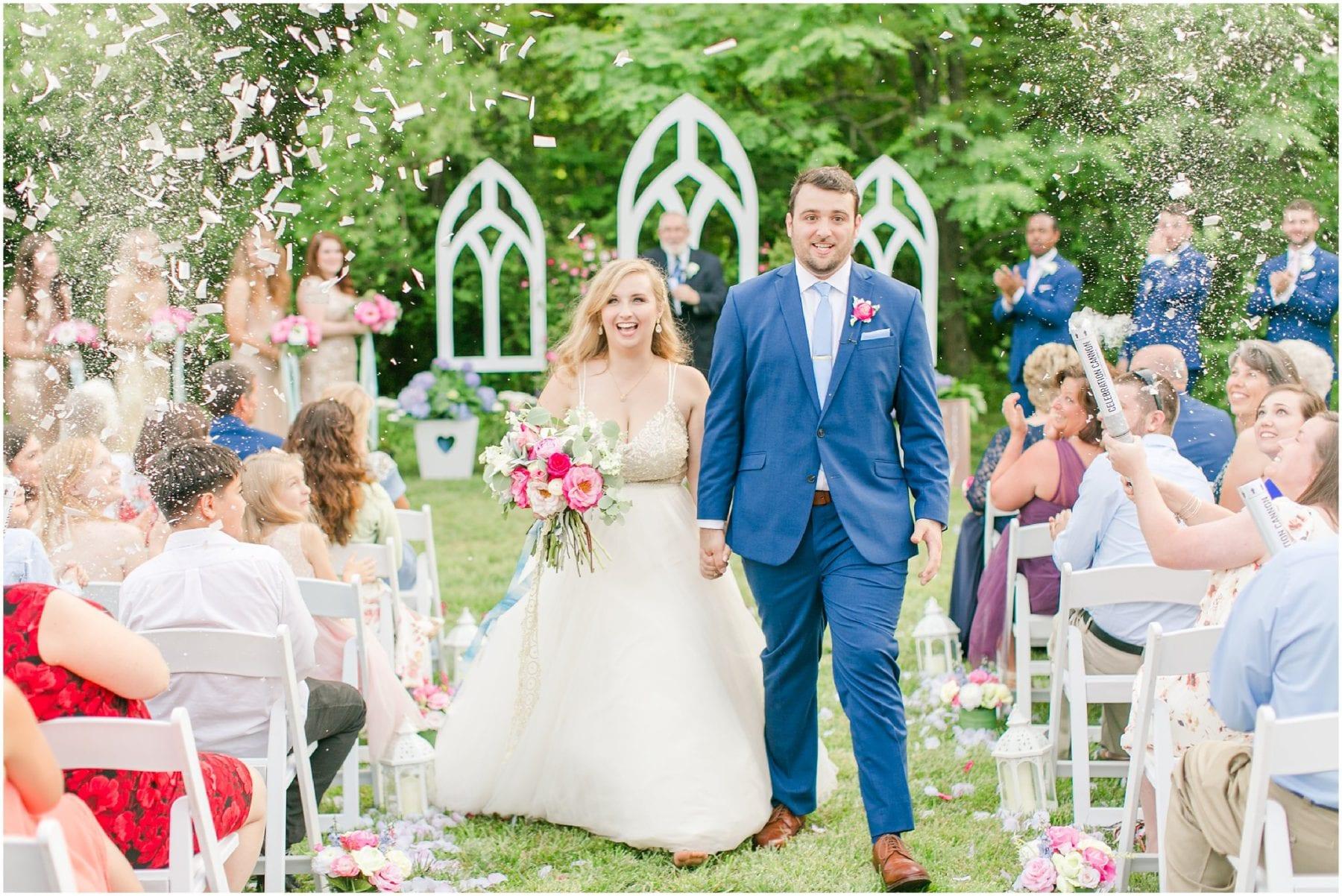 Maryland Backyard Wedding Photos Kelly & Zach Megan Kelsey Photography-236.jpg