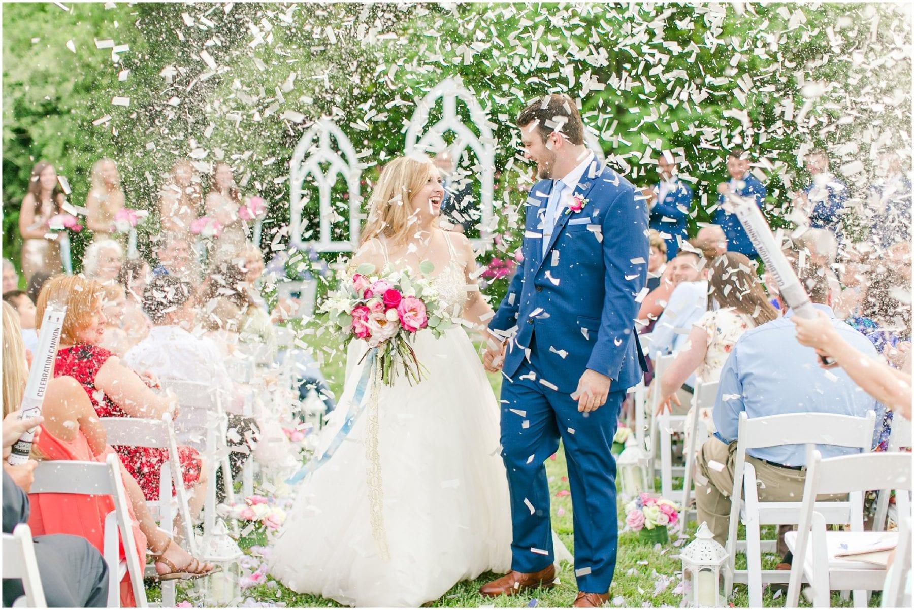 Maryland Backyard Wedding Photos Kelly & Zach Megan Kelsey Photography-237.jpg