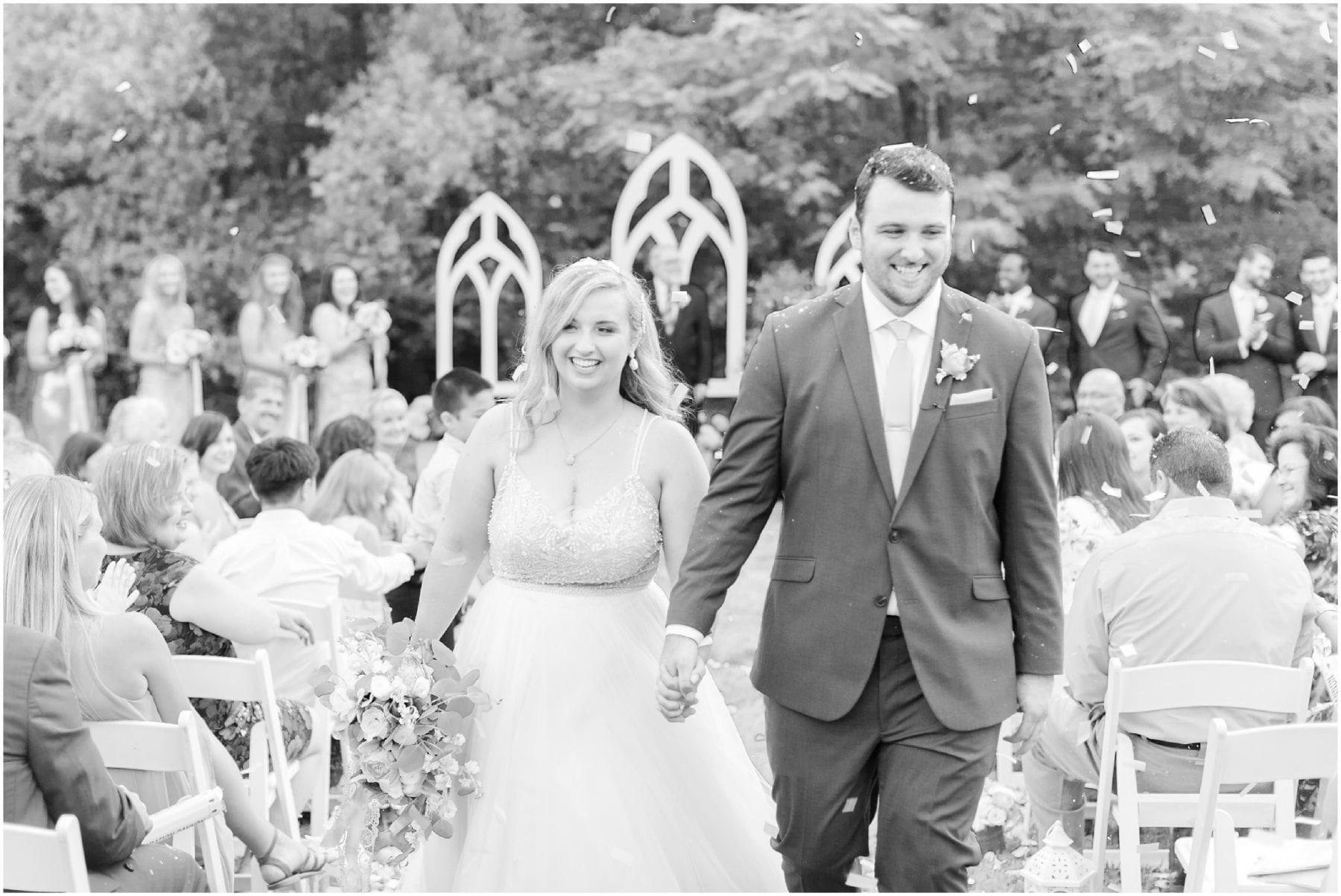 Maryland Backyard Wedding Photos Kelly & Zach Megan Kelsey Photography-240.jpg