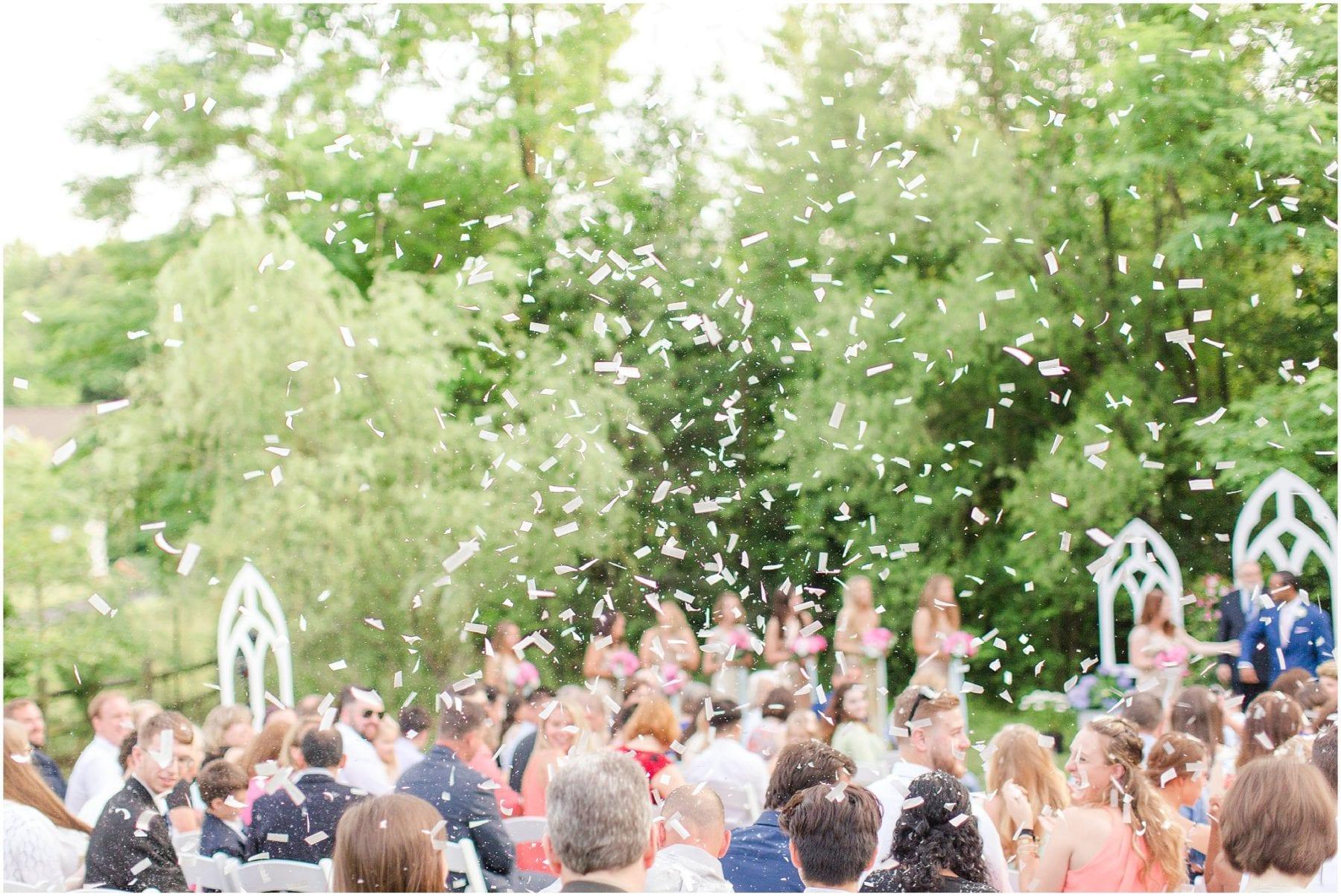 Maryland Backyard Wedding Photos Kelly & Zach Megan Kelsey Photography-242.jpg