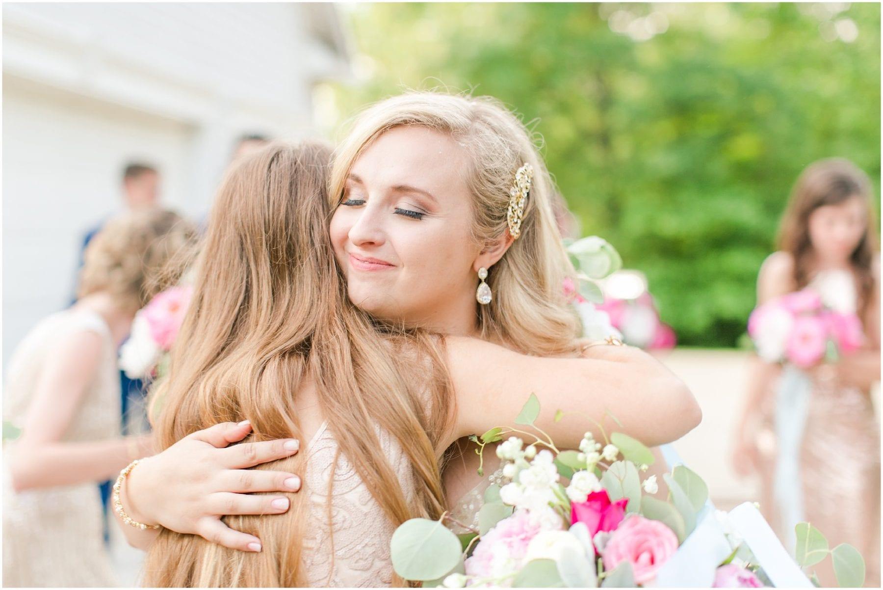 Maryland Backyard Wedding Photos Kelly & Zach Megan Kelsey Photography-246.jpg