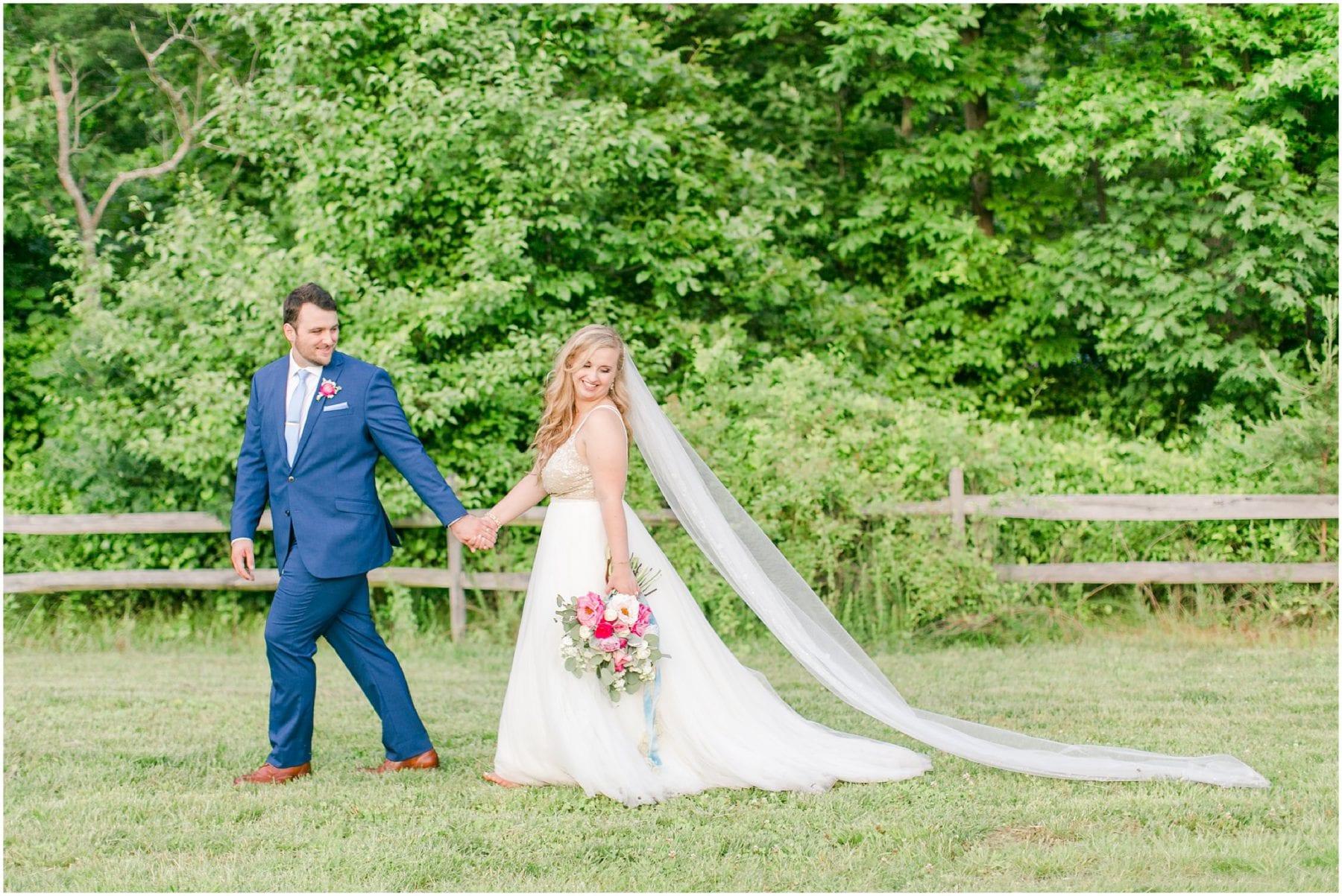 Maryland Backyard Wedding Photos Kelly & Zach Megan Kelsey Photography-251.jpg