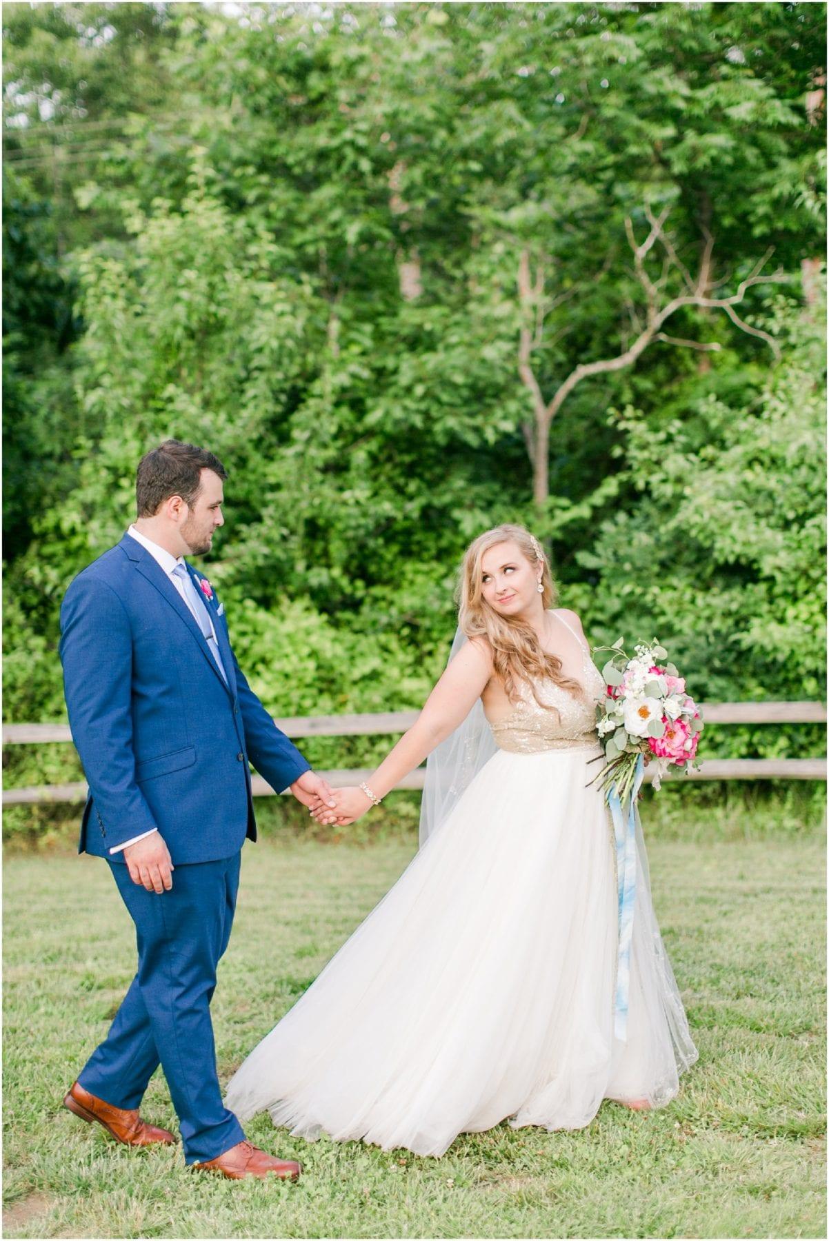 Maryland Backyard Wedding Photos Kelly & Zach Megan Kelsey Photography-252.jpg