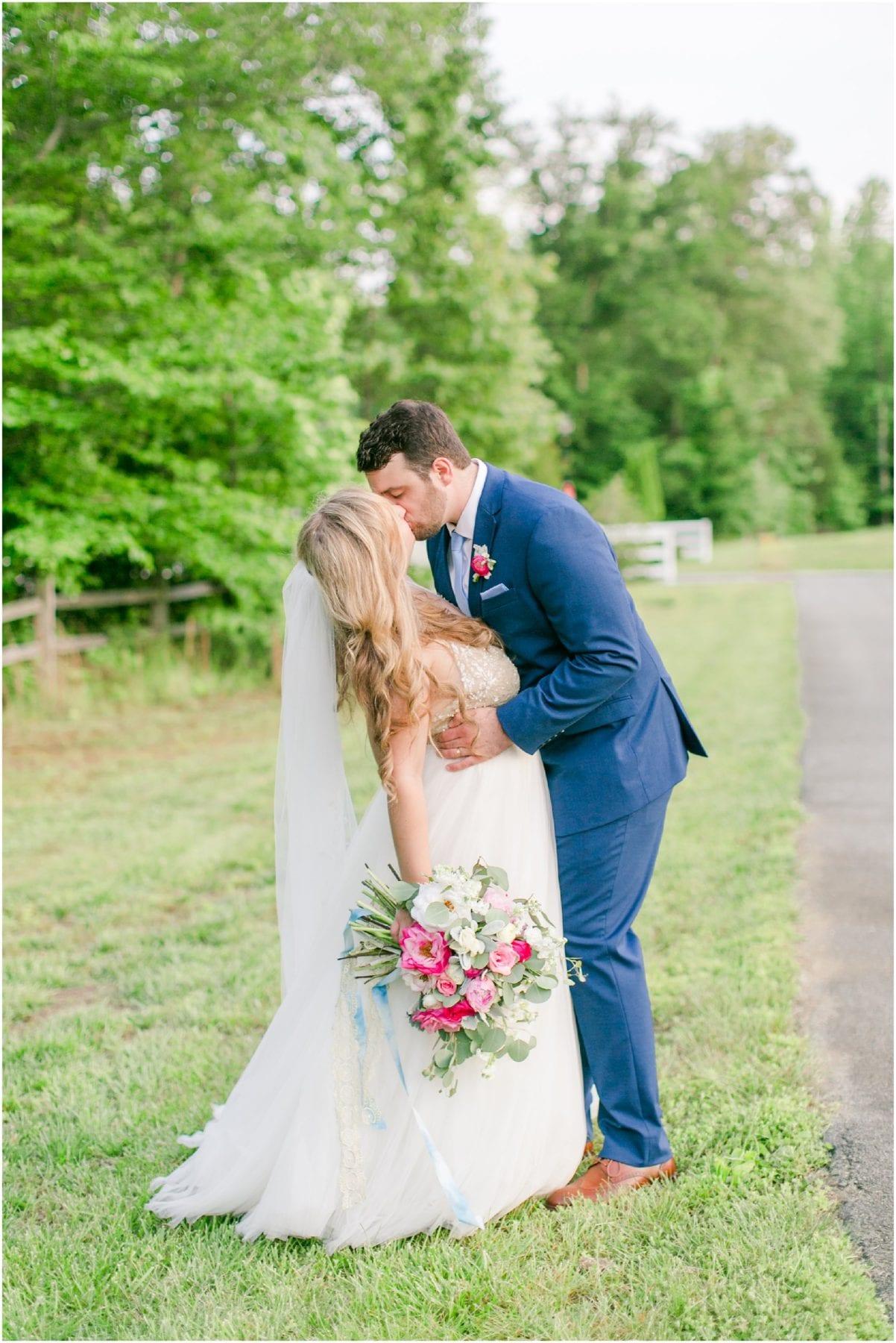 Maryland Backyard Wedding Photos Kelly & Zach Megan Kelsey Photography-253.jpg