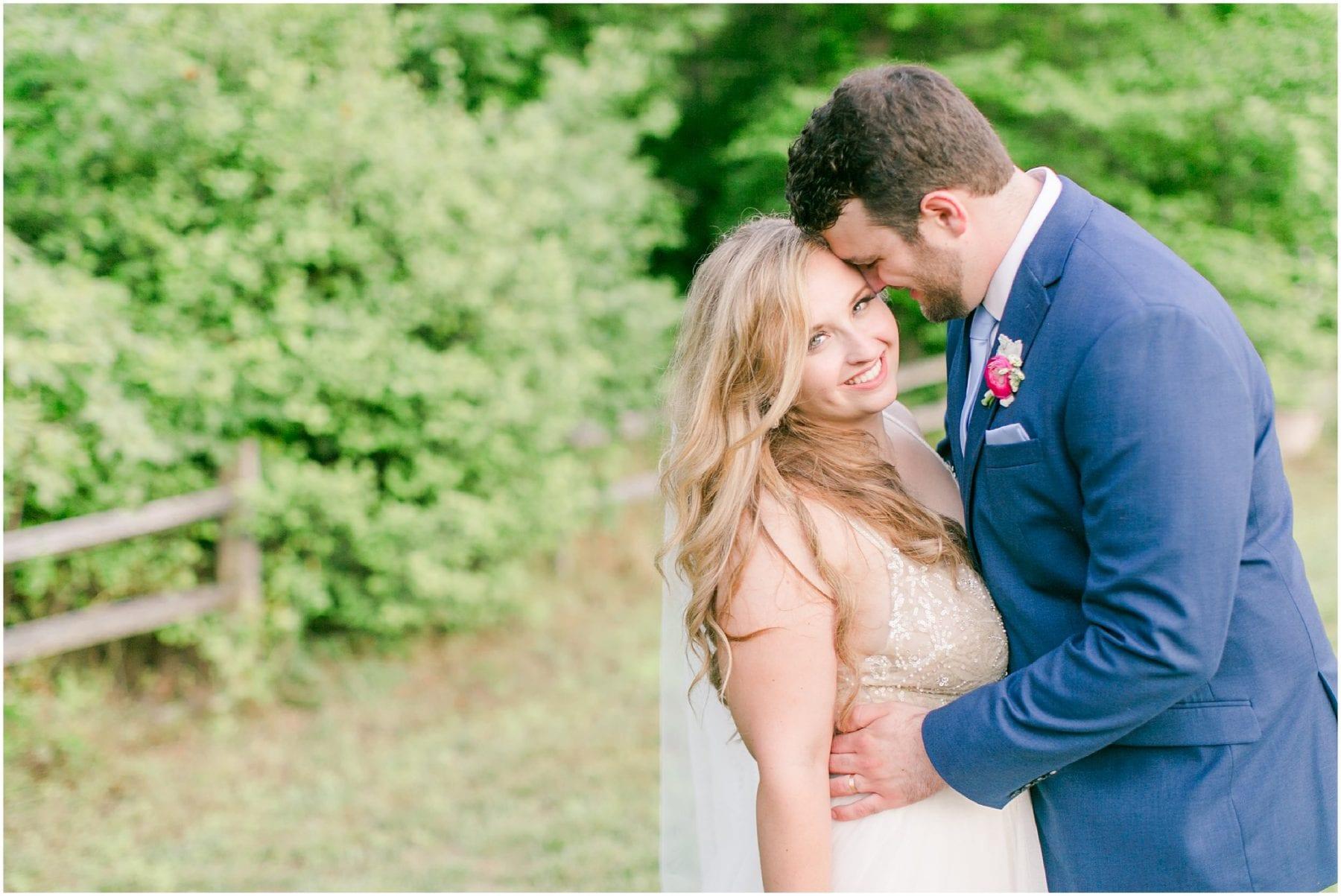 Maryland Backyard Wedding Photos Kelly & Zach Megan Kelsey Photography-254.jpg
