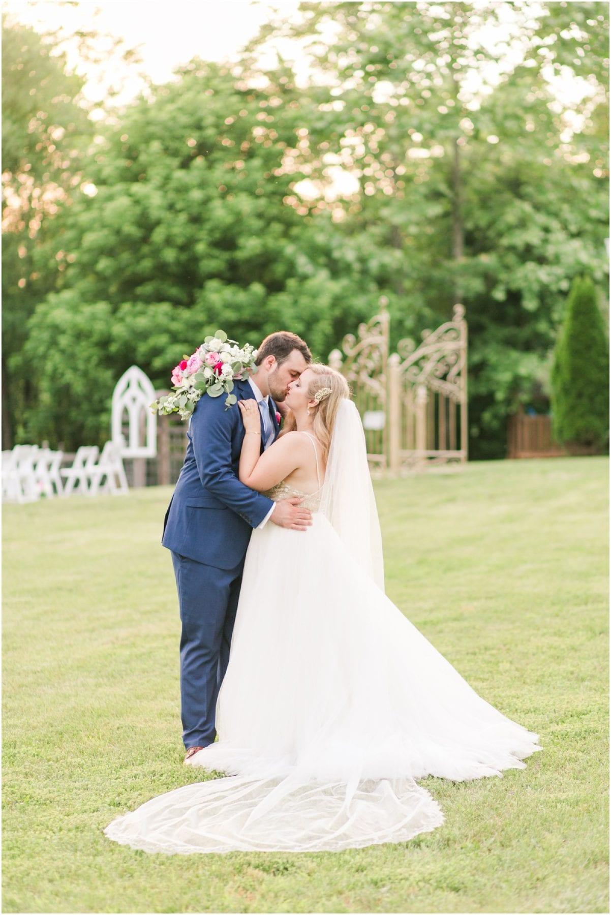 Maryland Backyard Wedding Photos Kelly & Zach Megan Kelsey Photography-259.jpg