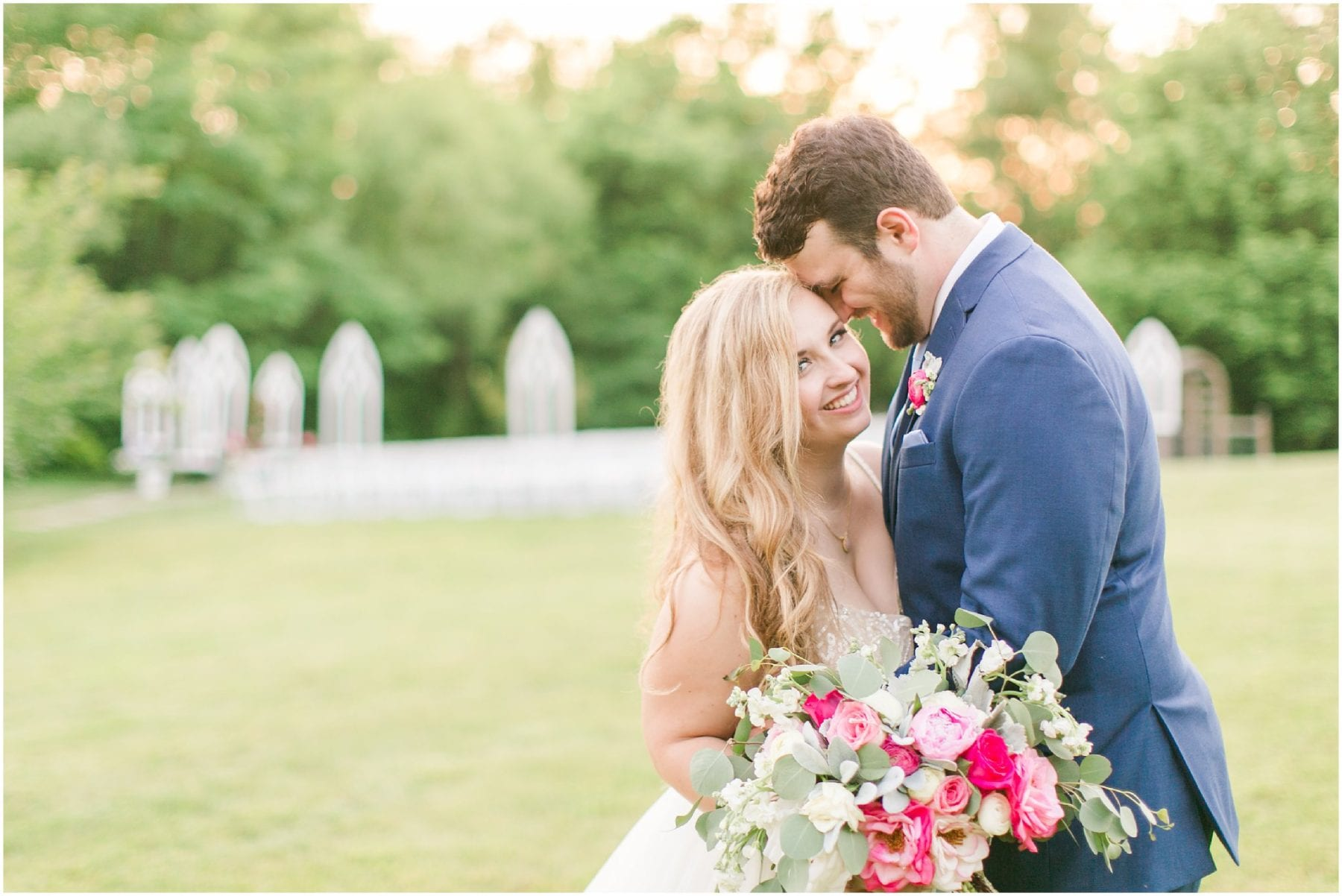 Maryland Backyard Wedding Photos Kelly & Zach Megan Kelsey Photography-270.jpg