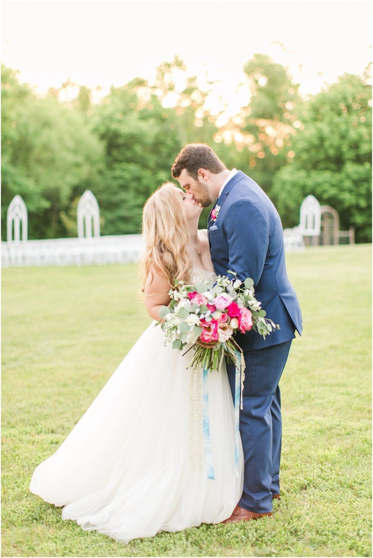 Maryland Backyard Wedding Photos Kelly & Zach Megan Kelsey Photography-271.jpg