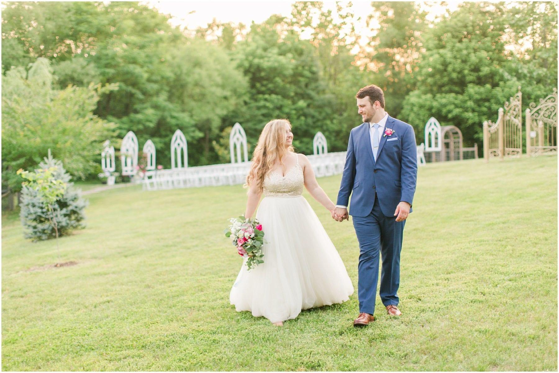 Maryland Backyard Wedding Photos Kelly & Zach Megan Kelsey Photography-273.jpg