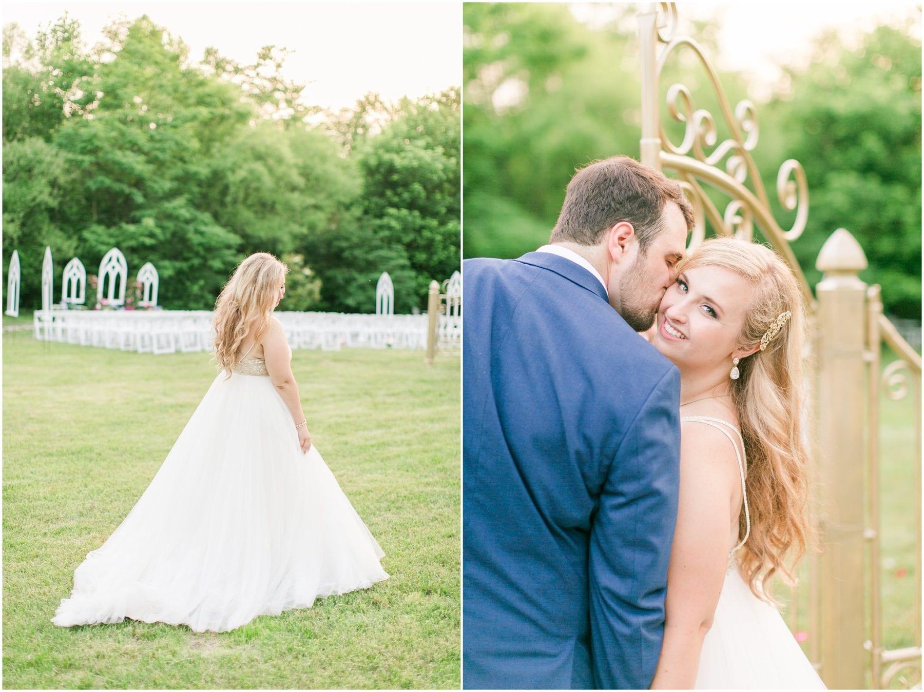 Maryland Backyard Wedding Photos Kelly & Zach Megan Kelsey Photography-281.jpg
