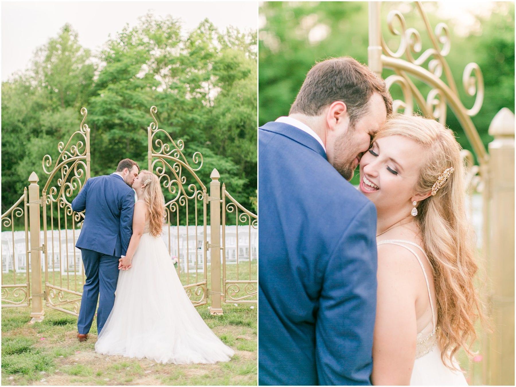 Maryland Backyard Wedding Photos Kelly & Zach Megan Kelsey Photography-282.jpg