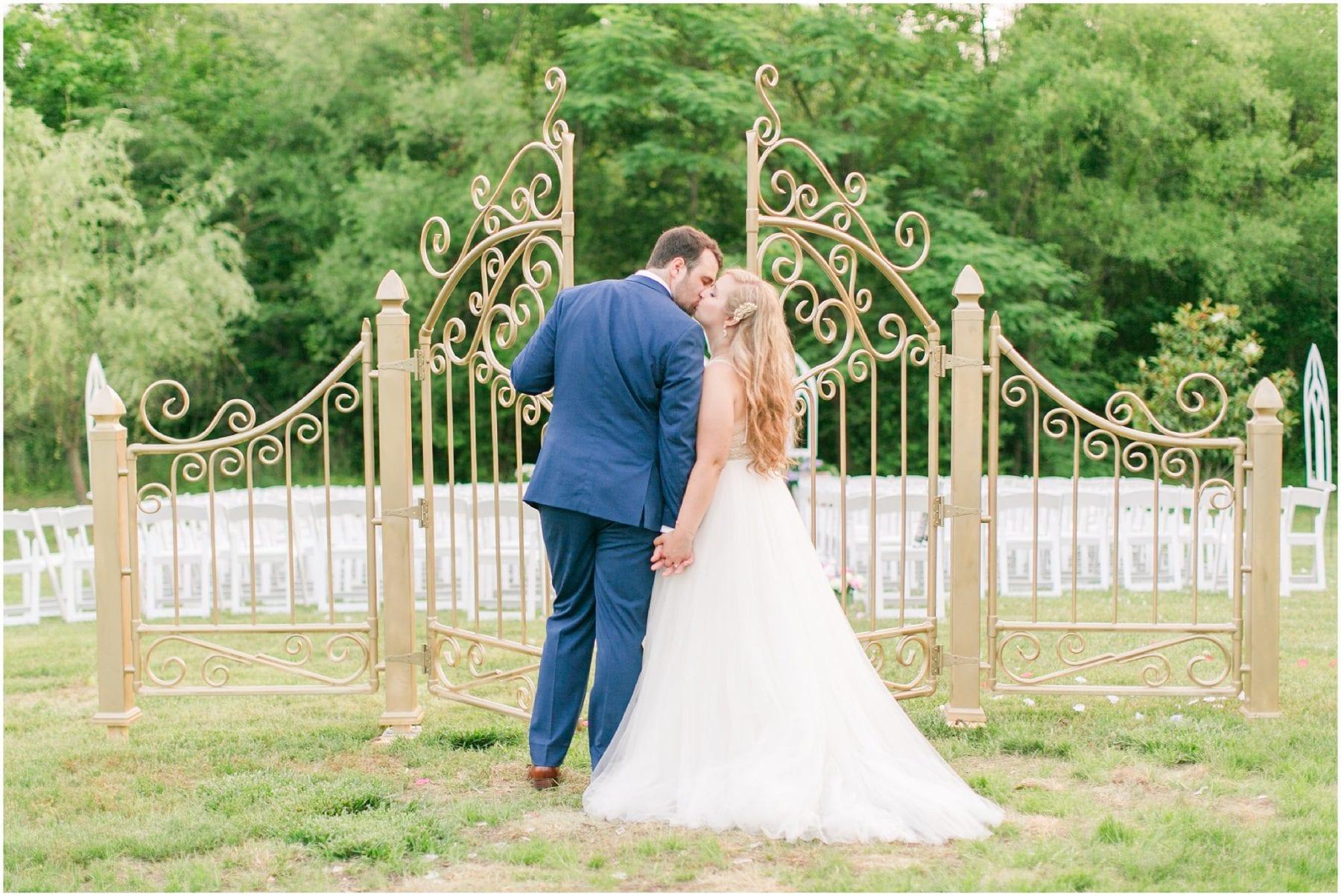 Maryland Backyard Wedding Photos Kelly & Zach Megan Kelsey Photography-283.jpg