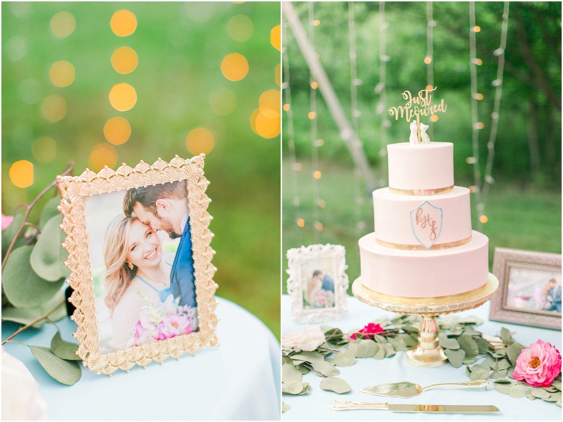 Maryland Backyard Wedding Photos Kelly & Zach Megan Kelsey Photography-288.jpg