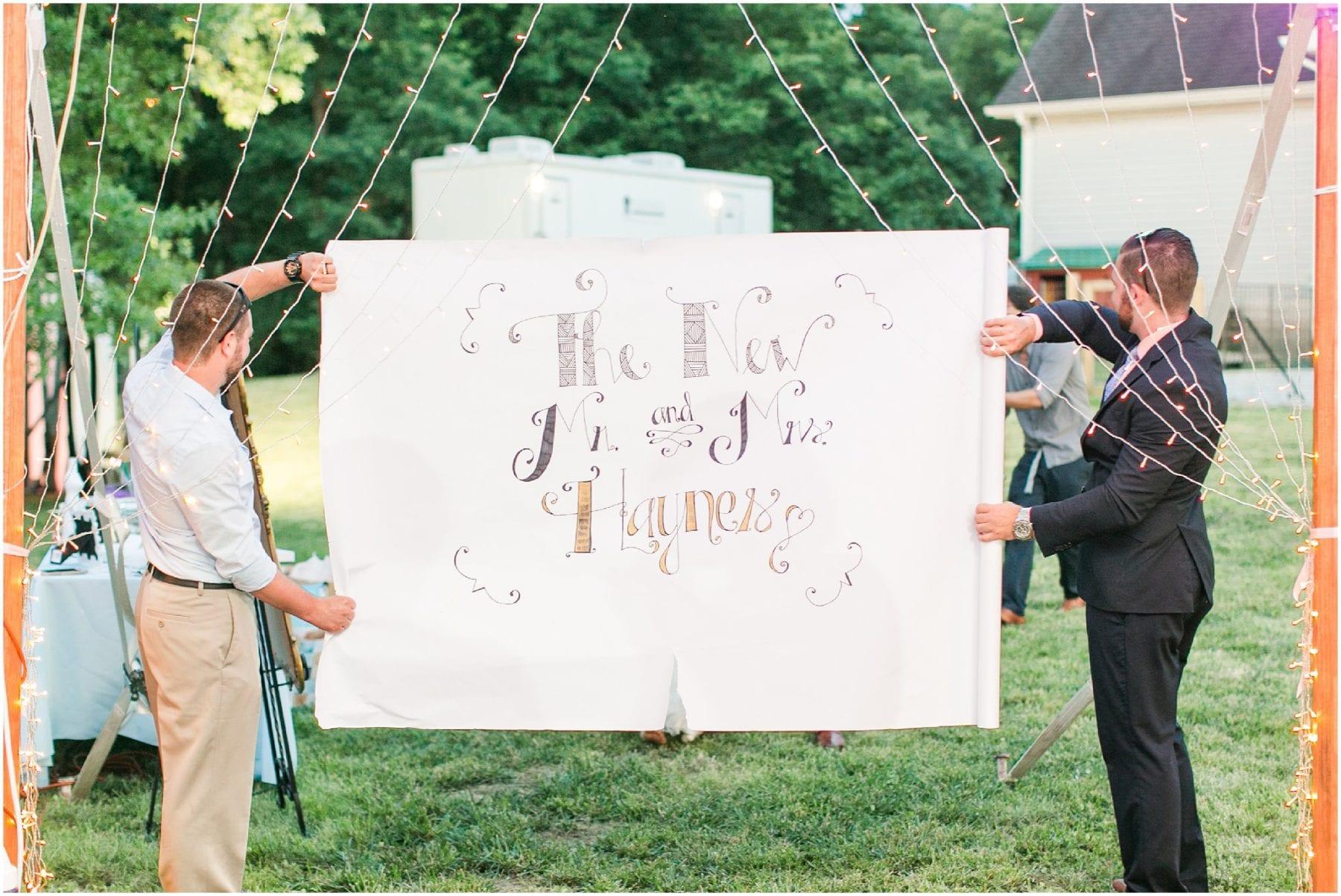 Maryland Backyard Wedding Photos Kelly & Zach Megan Kelsey Photography-294.jpg