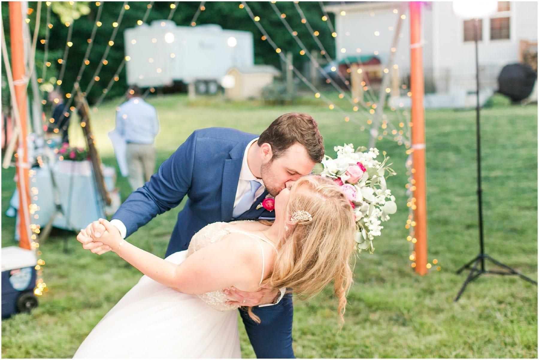 Maryland Backyard Wedding Photos Kelly & Zach Megan Kelsey Photography-296.jpg