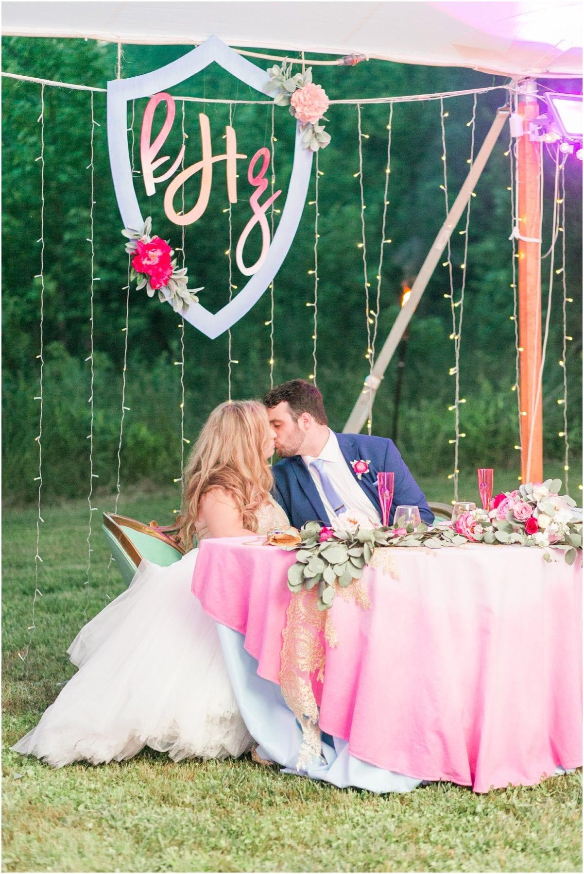 Maryland Backyard Wedding Photos Kelly & Zach Megan Kelsey Photography-301.jpg