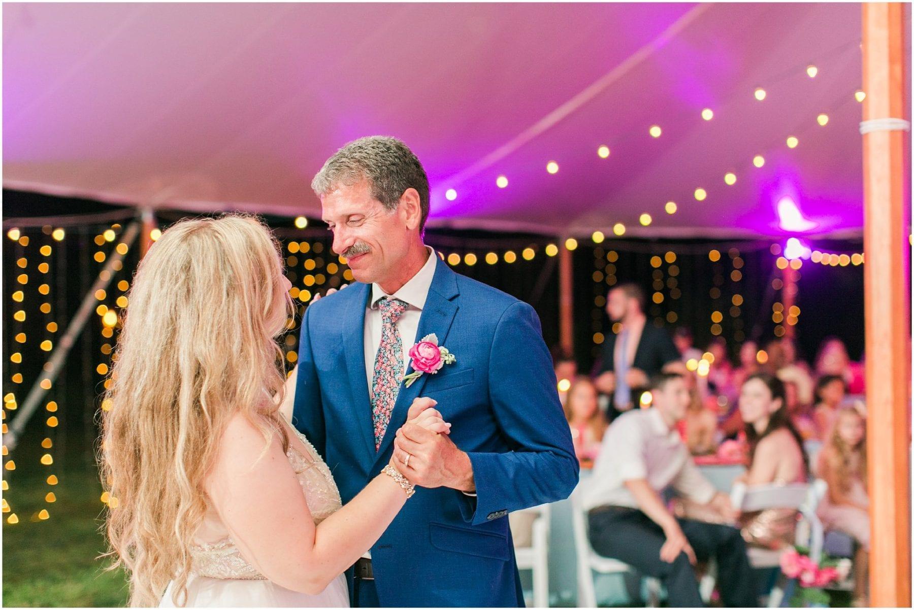 Maryland Backyard Wedding Photos Kelly & Zach Megan Kelsey Photography-306.jpg