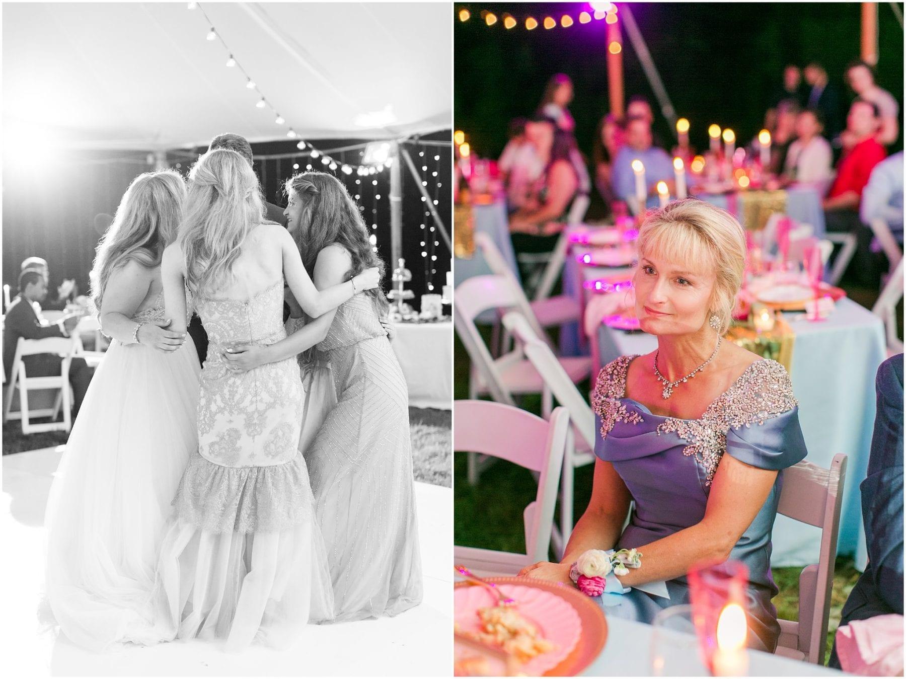 Maryland Backyard Wedding Photos Kelly & Zach Megan Kelsey Photography-309.jpg