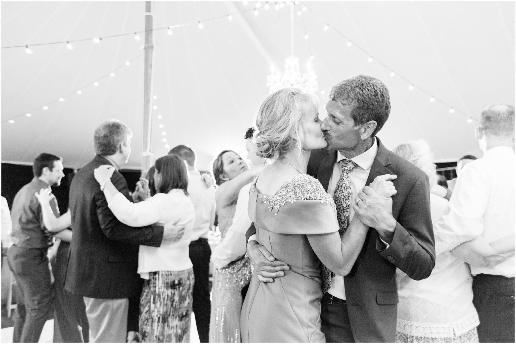 Maryland Backyard Wedding Photos Kelly & Zach Megan Kelsey Photography-327.jpg
