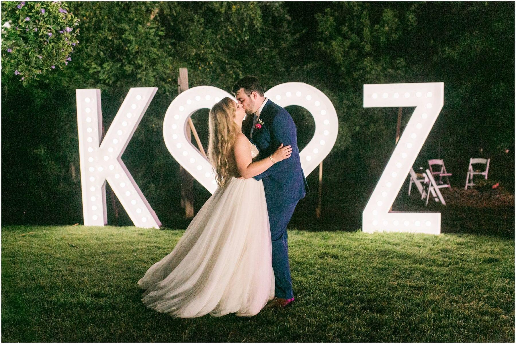 Maryland Backyard Wedding Photos Kelly & Zach Megan Kelsey Photography-343.jpg