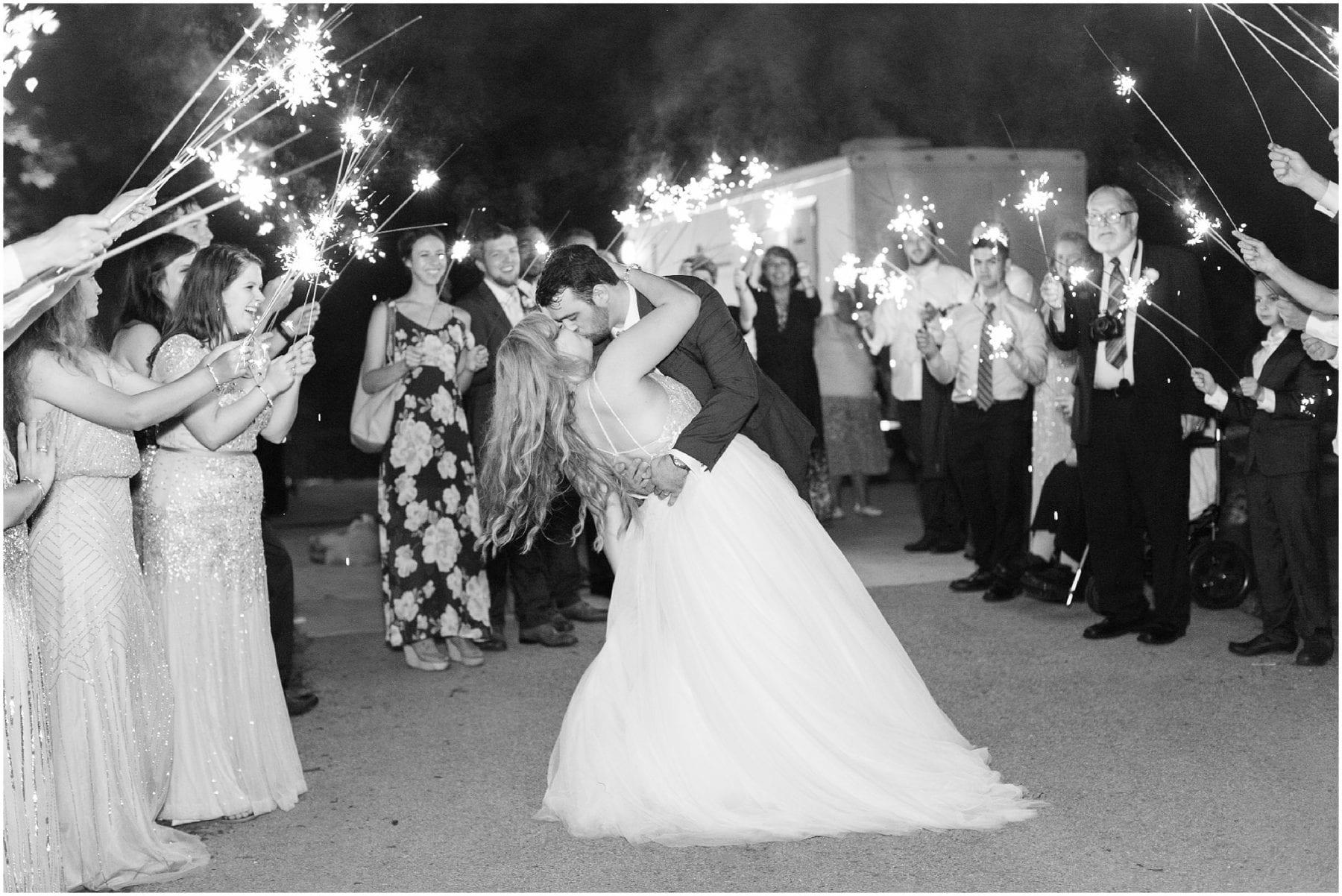 Maryland Backyard Wedding Photos Kelly & Zach Megan Kelsey Photography-346.jpg