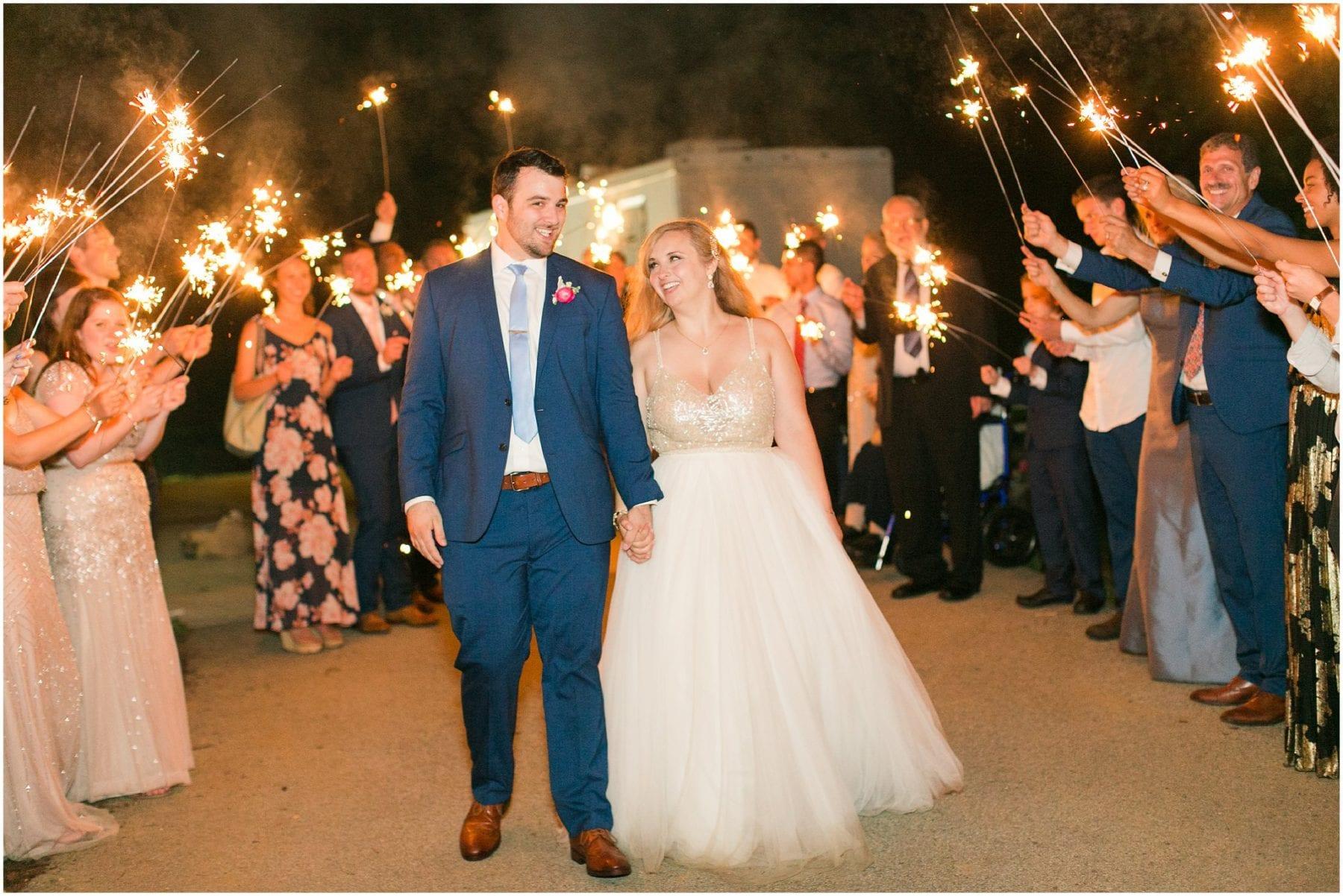 Maryland Backyard Wedding Photos Kelly & Zach Megan Kelsey Photography-347.jpg