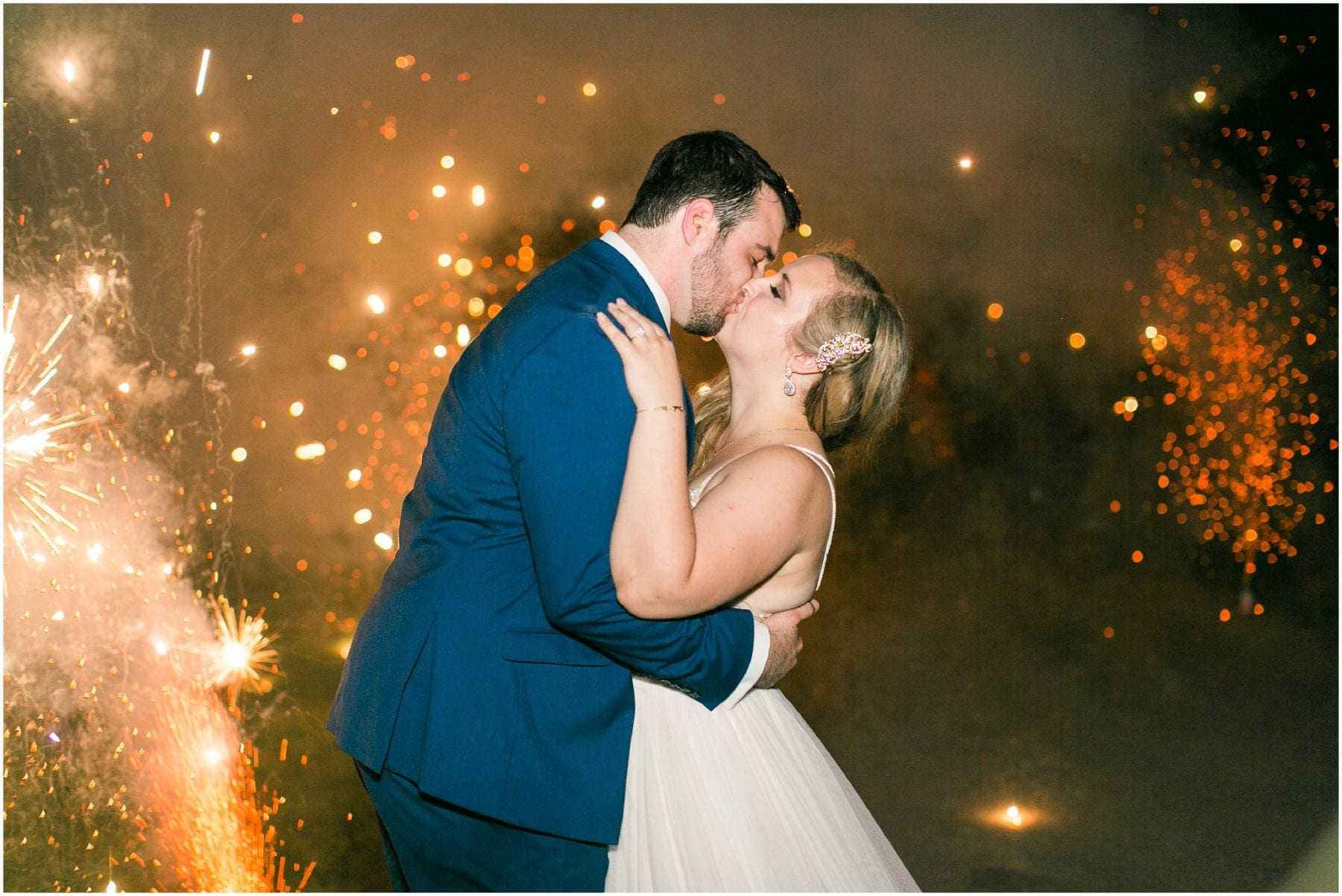 Maryland Backyard Wedding Photos Kelly & Zach Megan Kelsey Photography-348.jpg