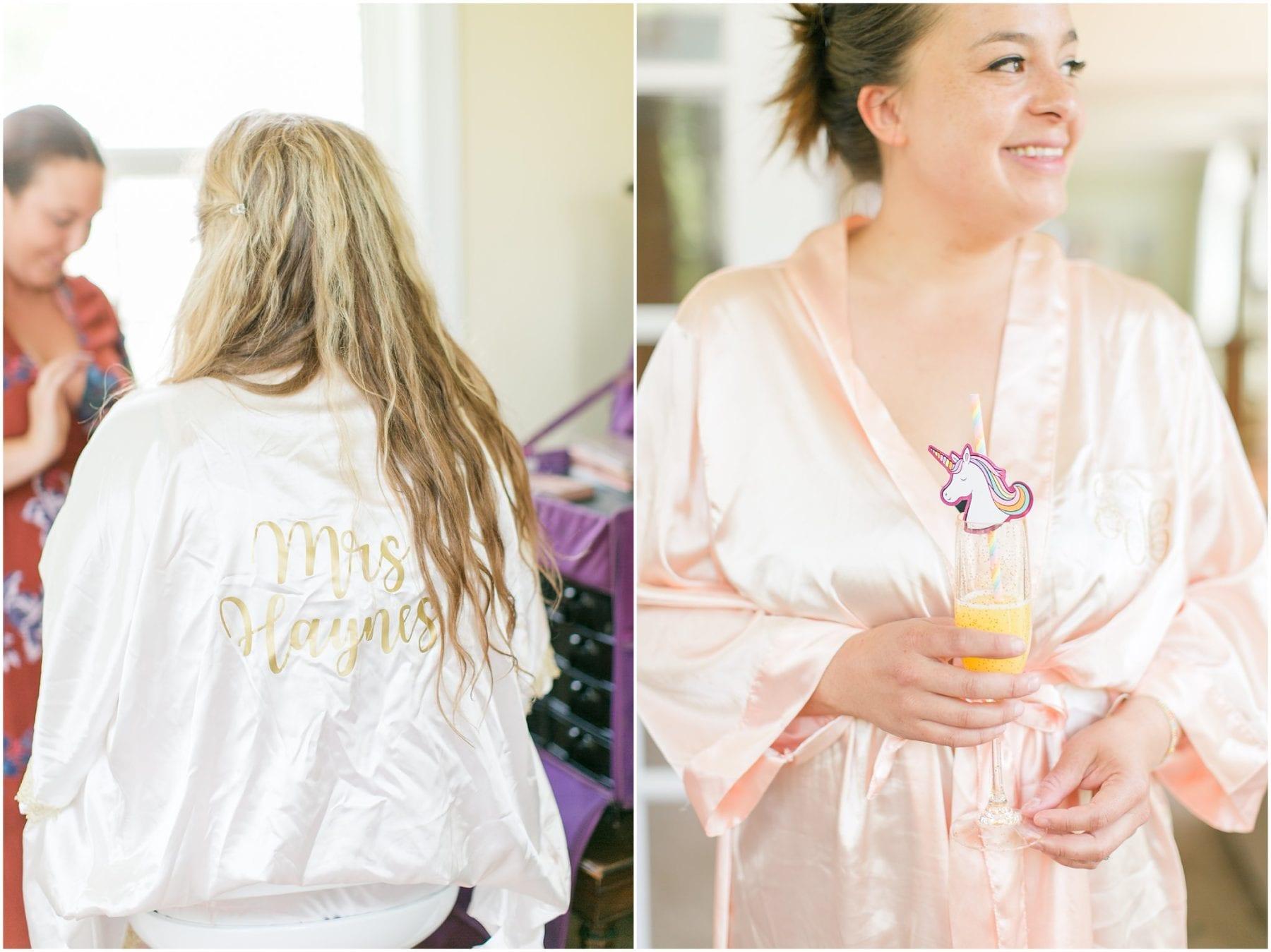 Maryland Backyard Wedding Photos Kelly & Zach Megan Kelsey Photography-44.jpg