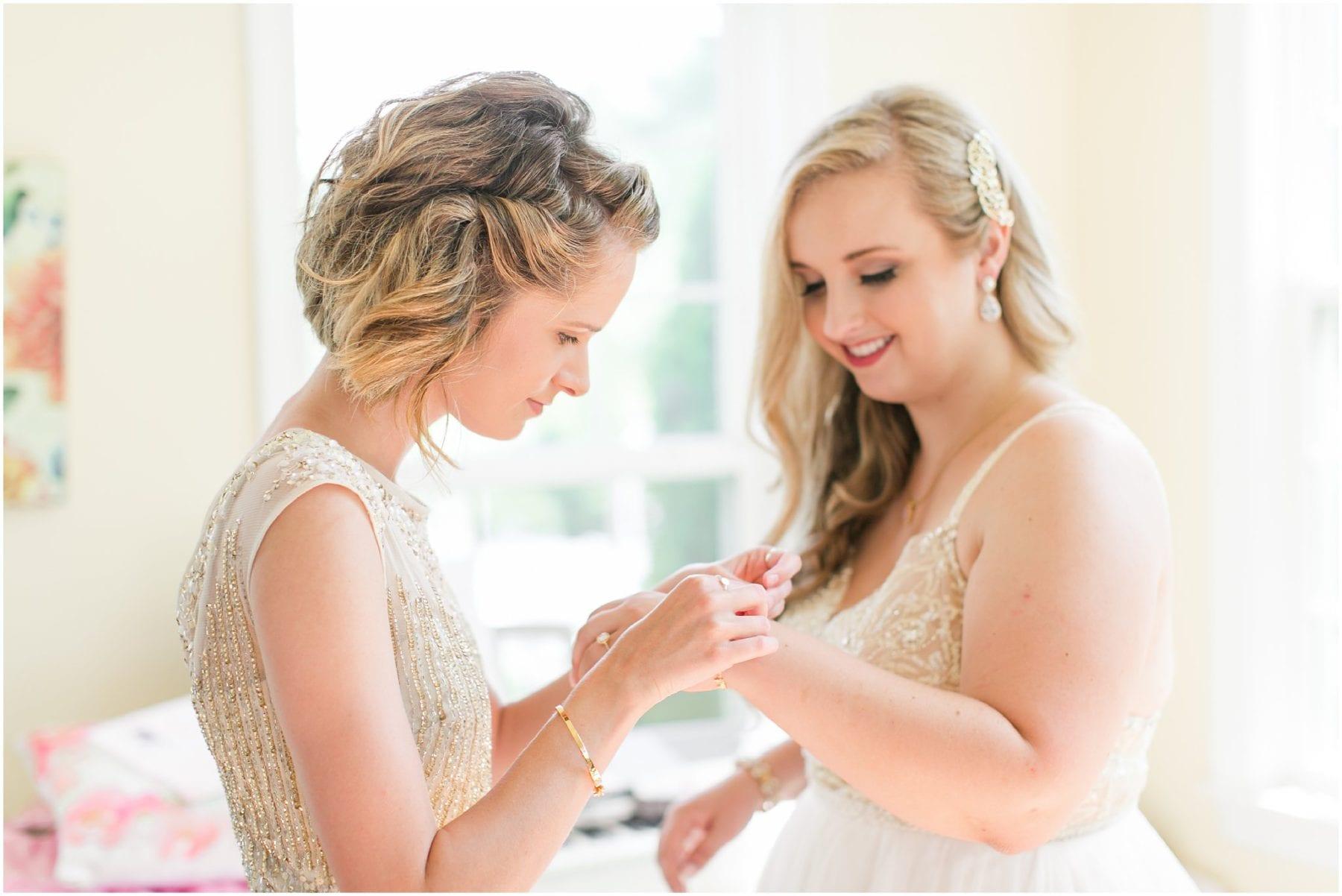Maryland Backyard Wedding Photos Kelly & Zach Megan Kelsey Photography-71.jpg