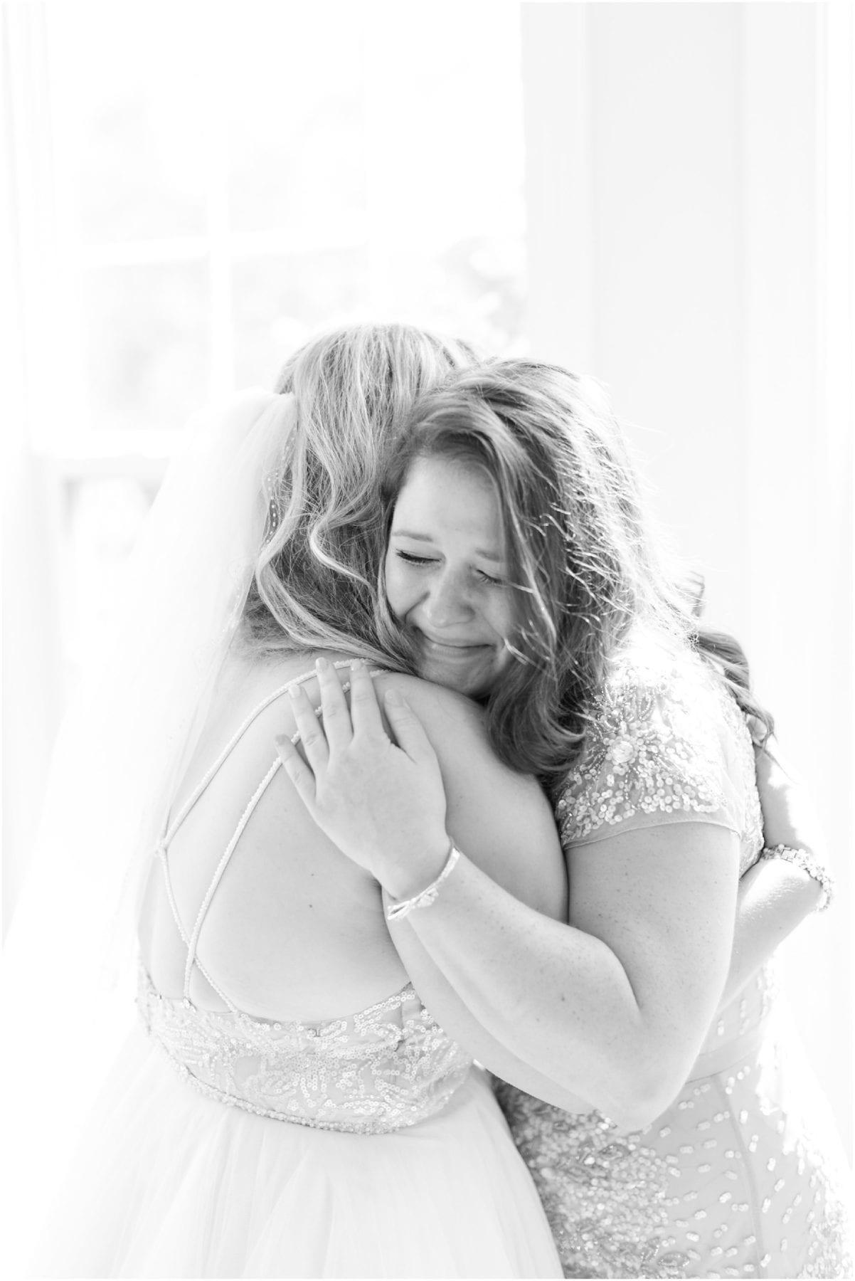 Maryland Backyard Wedding Photos Kelly & Zach Megan Kelsey Photography-73.jpg
