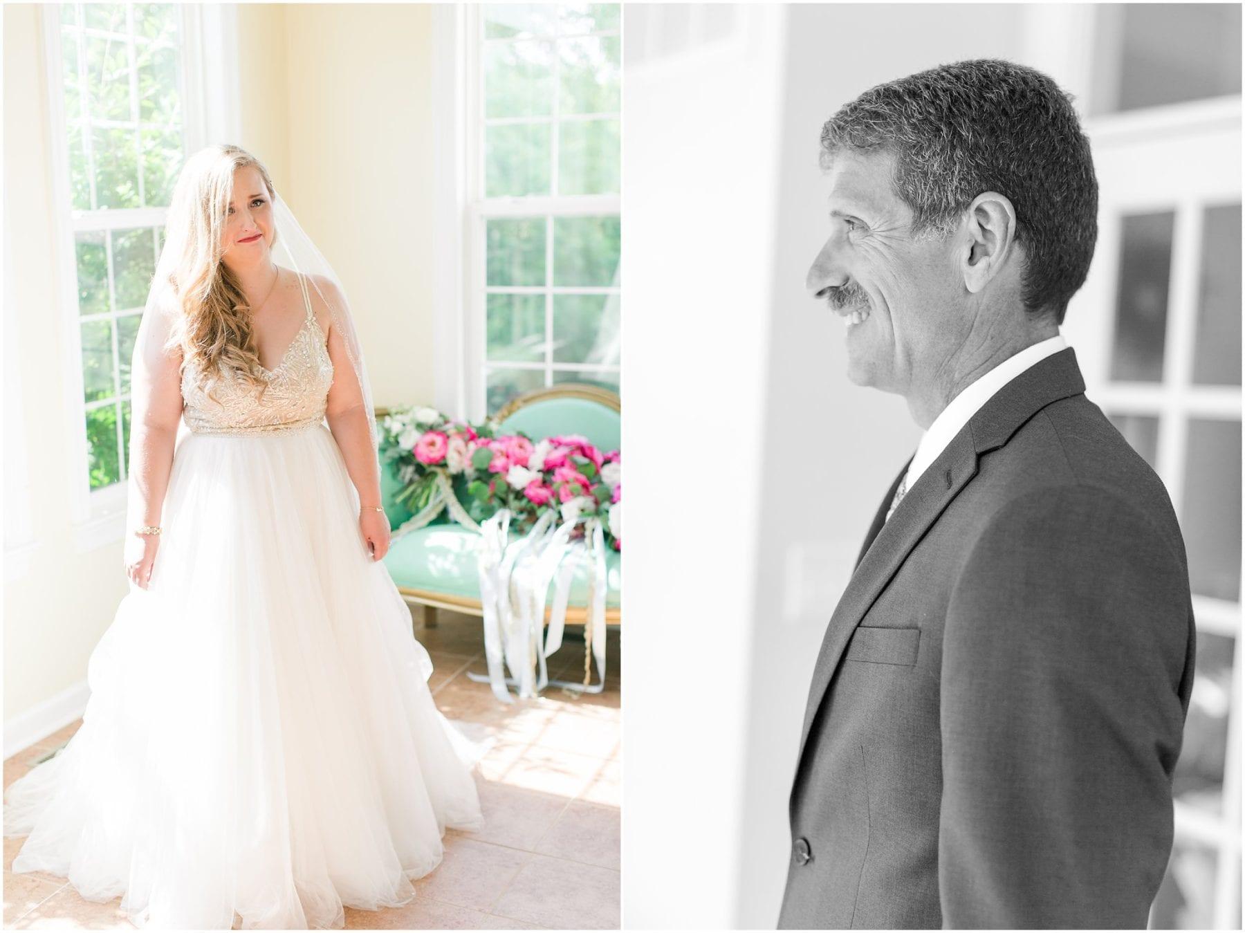 Maryland Backyard Wedding Photos Kelly & Zach Megan Kelsey Photography-75.jpg