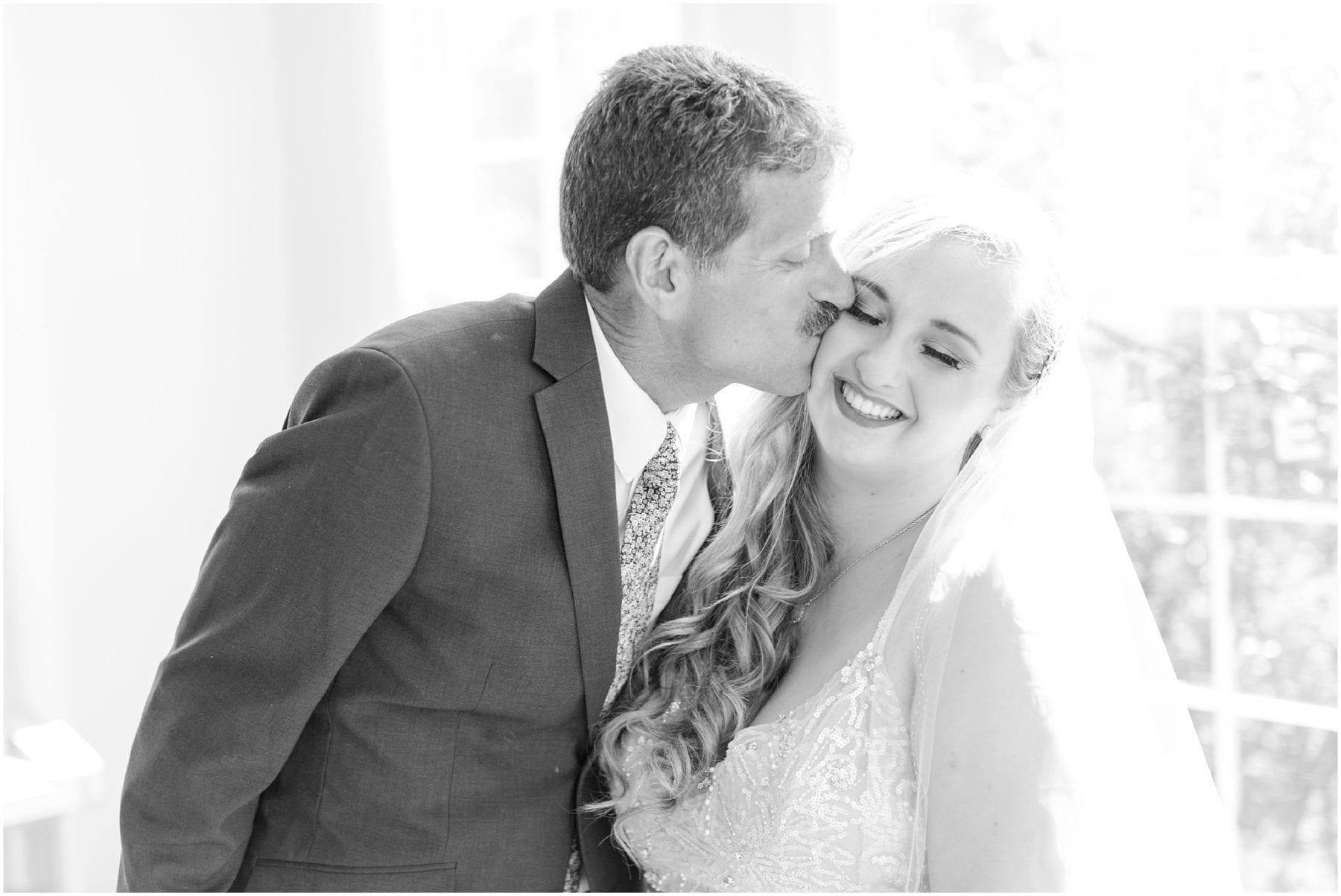 Maryland Backyard Wedding Photos Kelly & Zach Megan Kelsey Photography-81.jpg