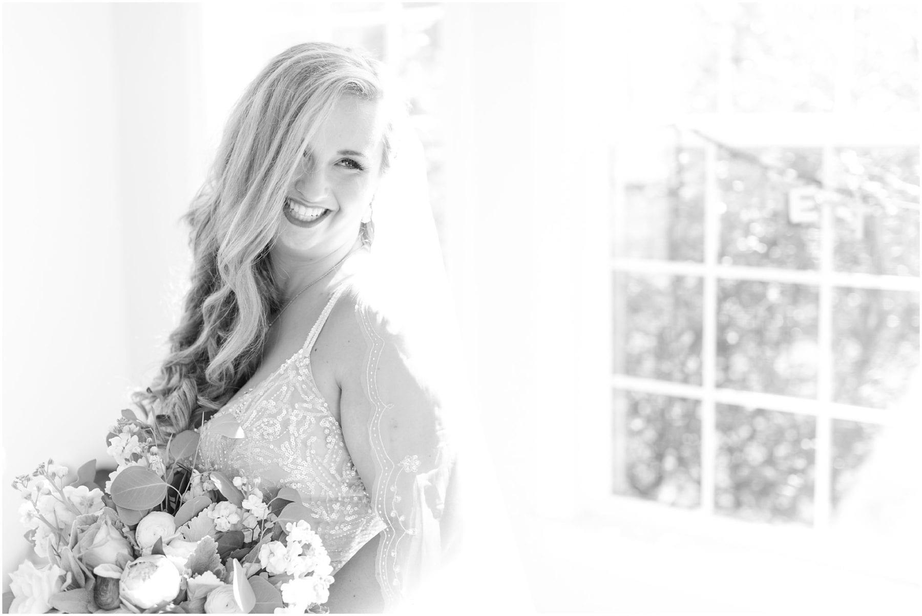Maryland Backyard Wedding Photos Kelly & Zach Megan Kelsey Photography-85.jpg