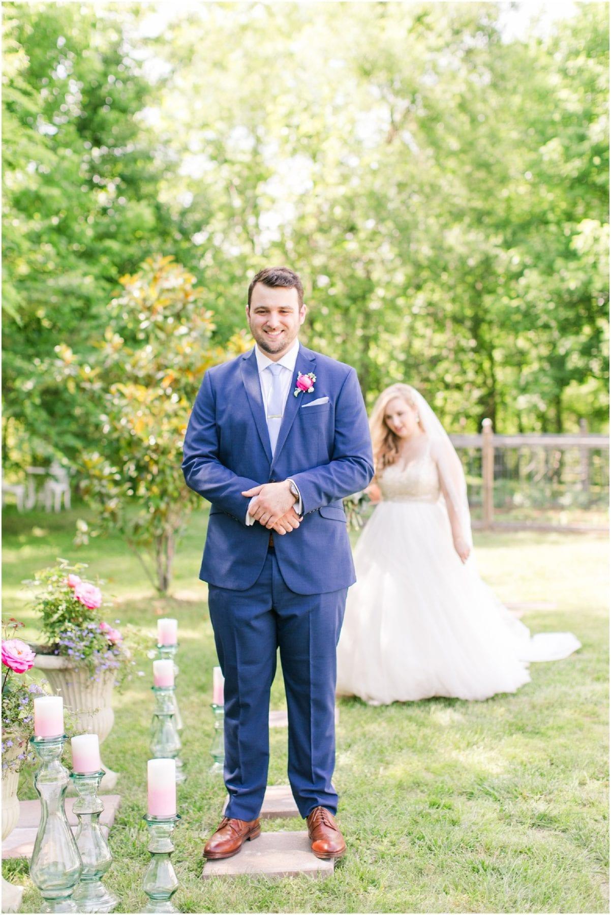 Maryland Backyard Wedding Photos Kelly & Zach Megan Kelsey Photography-96.jpg