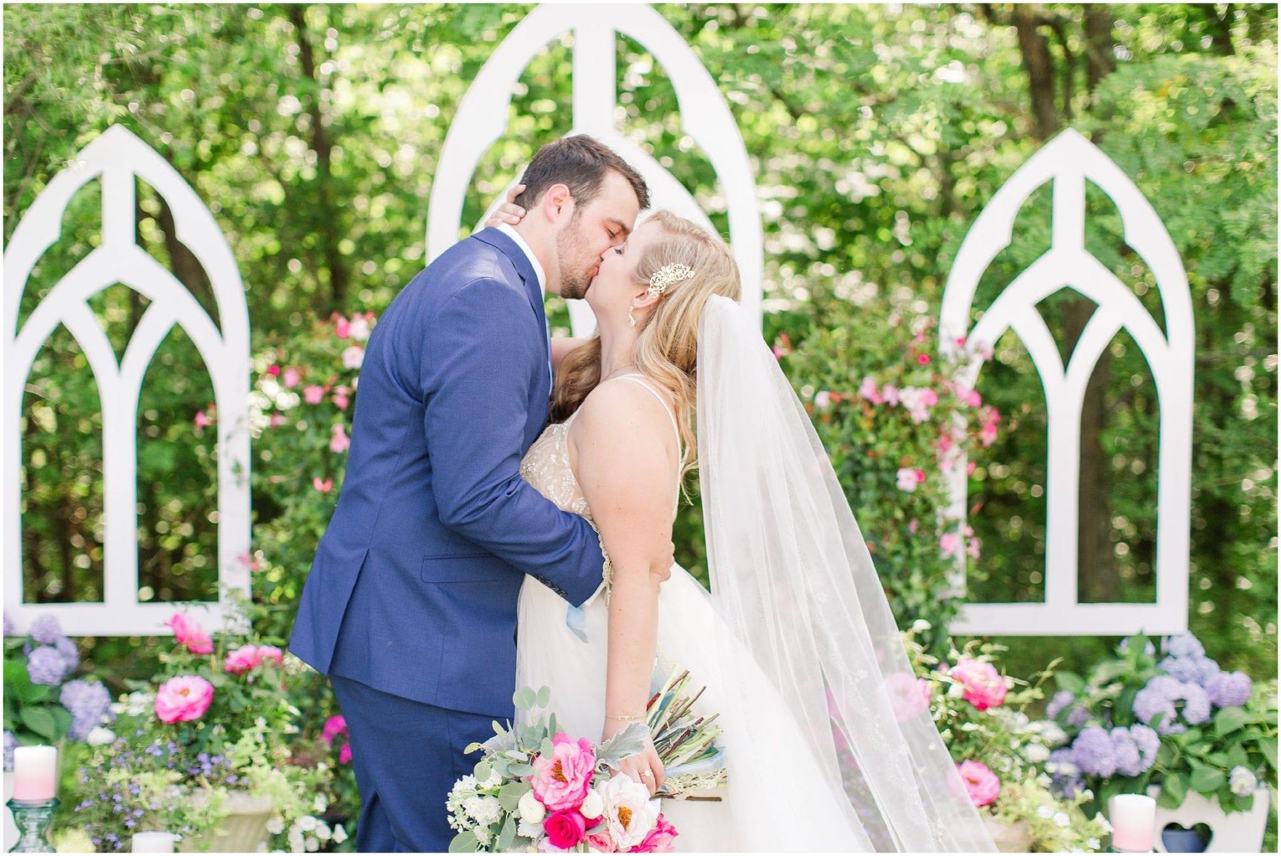 Maryland Backyard Wedding Photos Kelly & Zach Megan Kelsey Photography-98.jpg