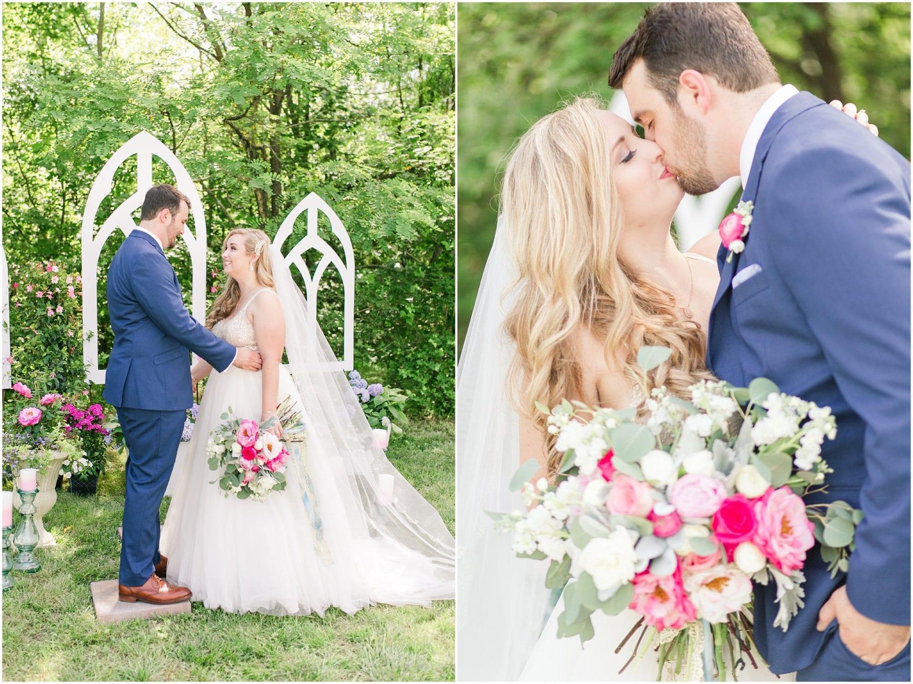 Maryland Backyard Wedding Photos Kelly & Zach Megan Kelsey Photography-99.jpg