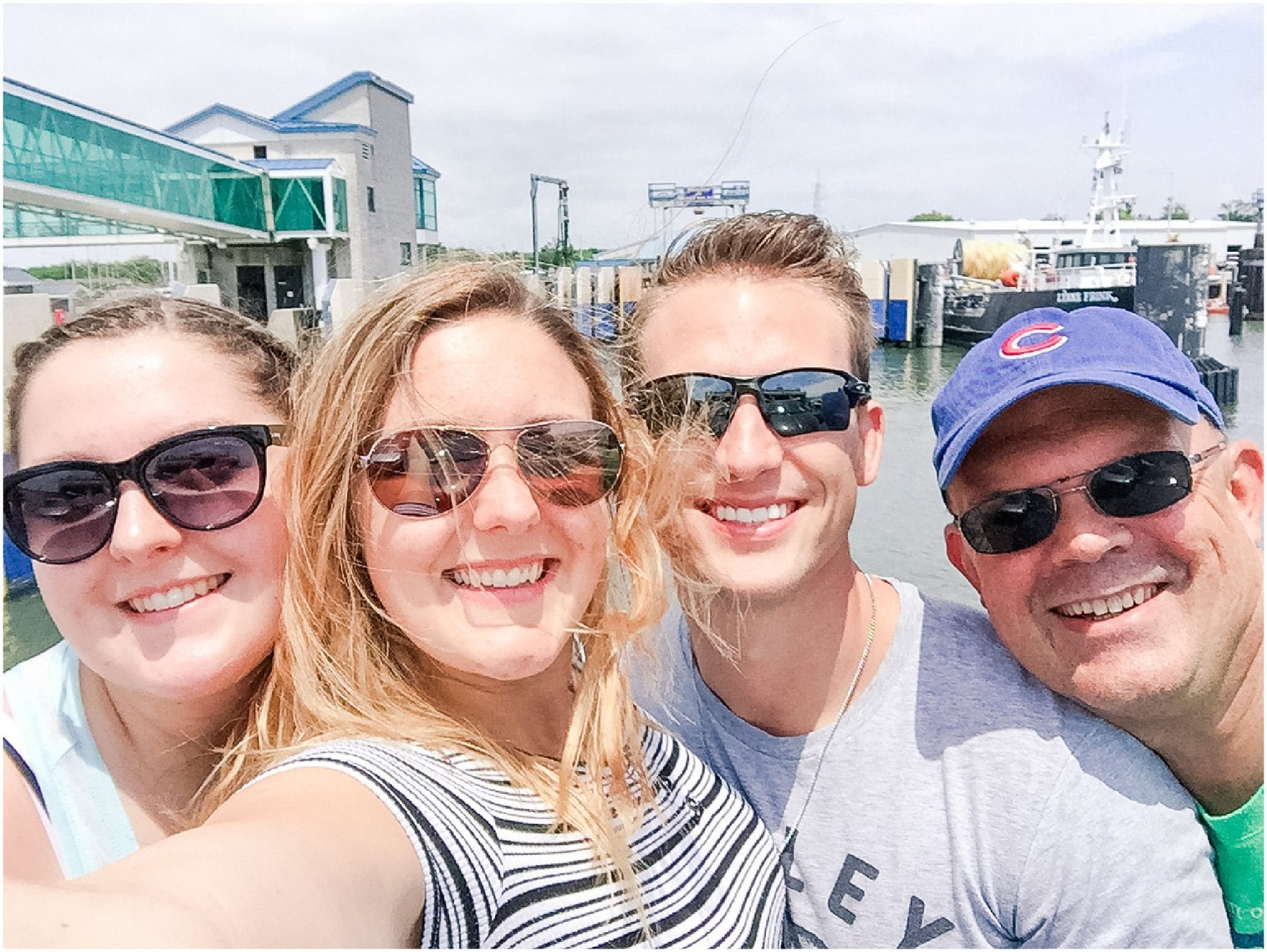 Weekend In Wildwood Justin & Megan Kelsey Photography-5.jpg