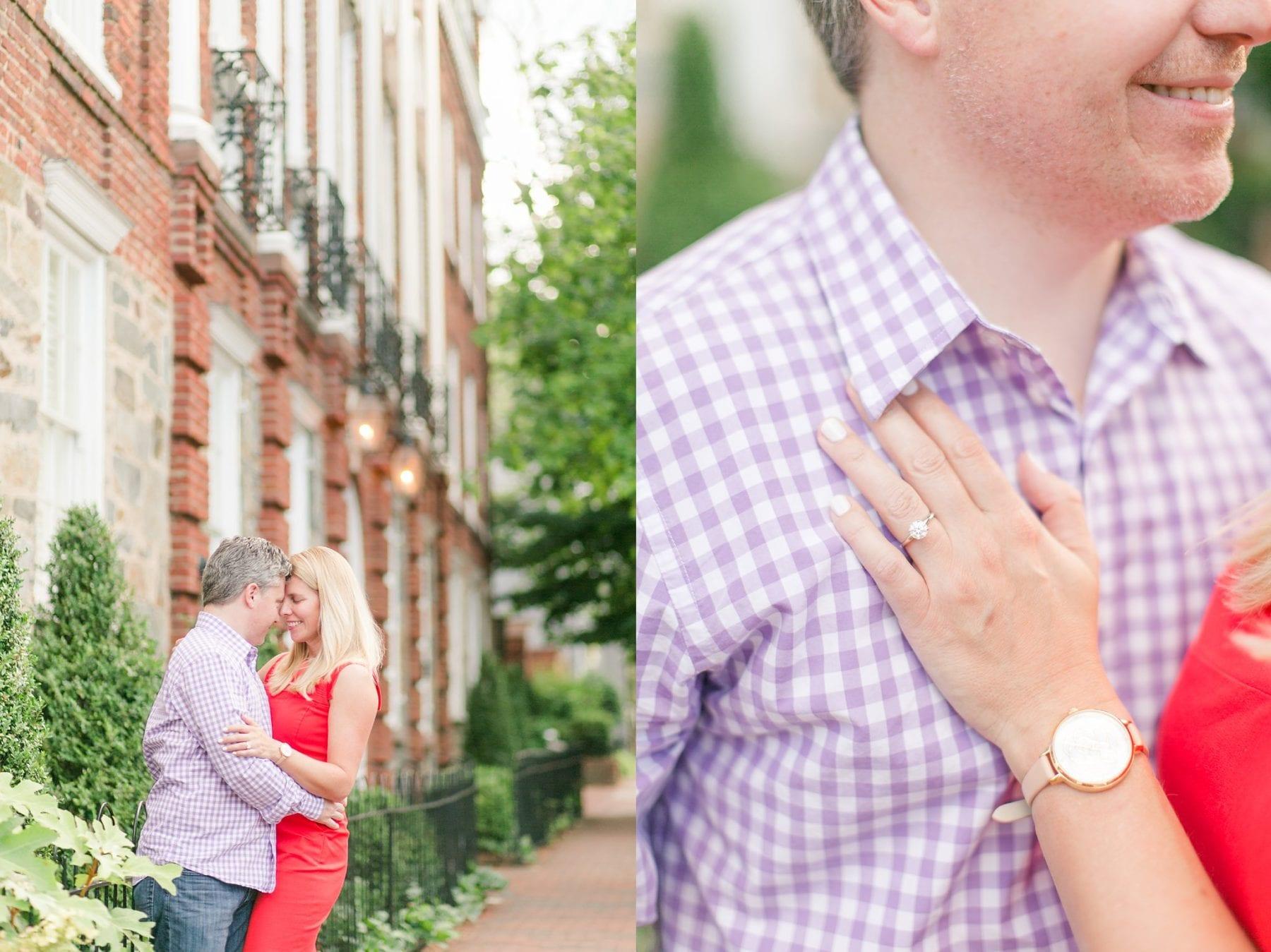 Georgetown Engagement Photos Megan Kelsey Photography -27.jpg
