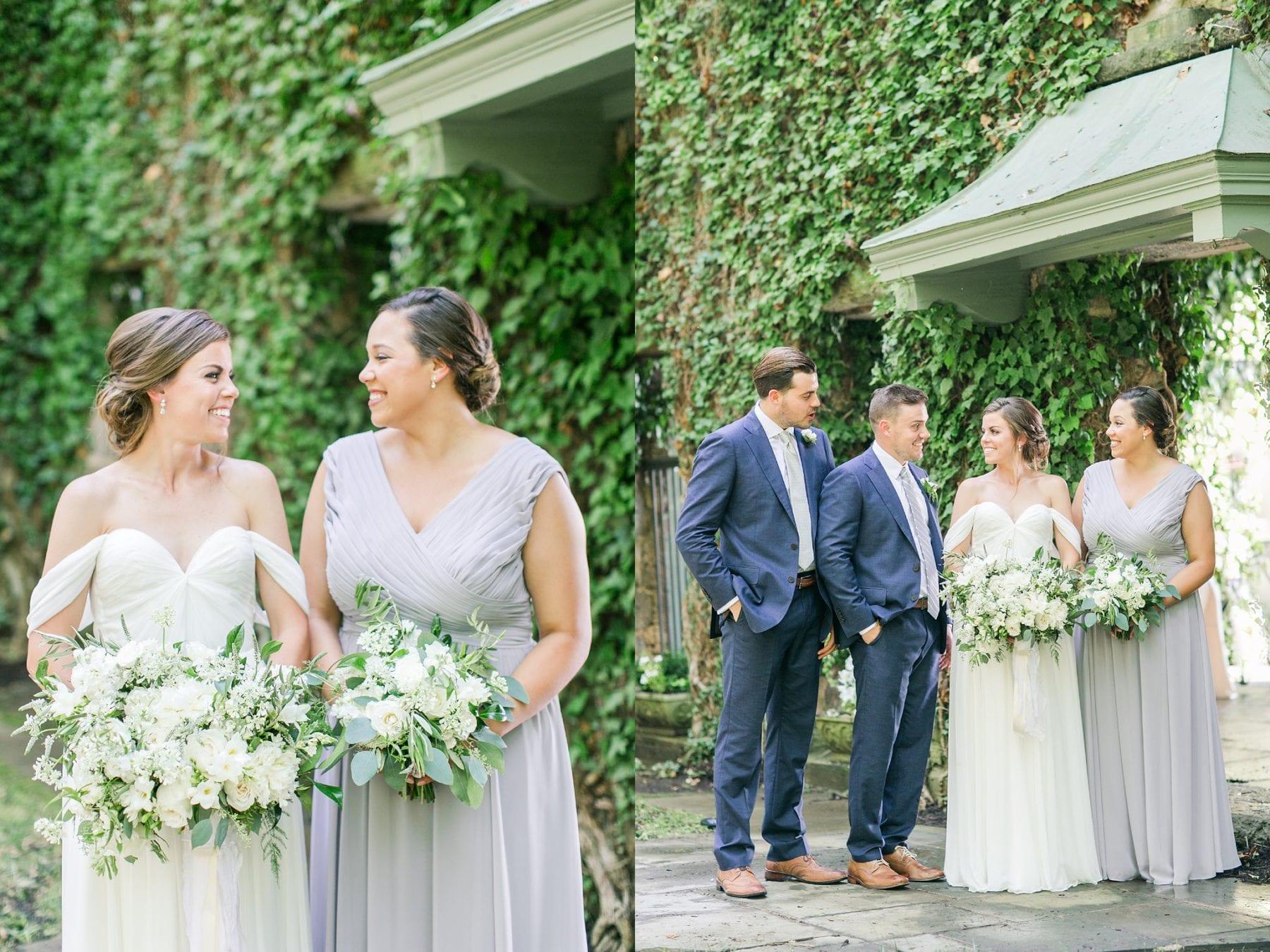 Goodstone Inn Wedding Middleburg Virginia Wedding Photographer Sarah & Kevin-141.jpg