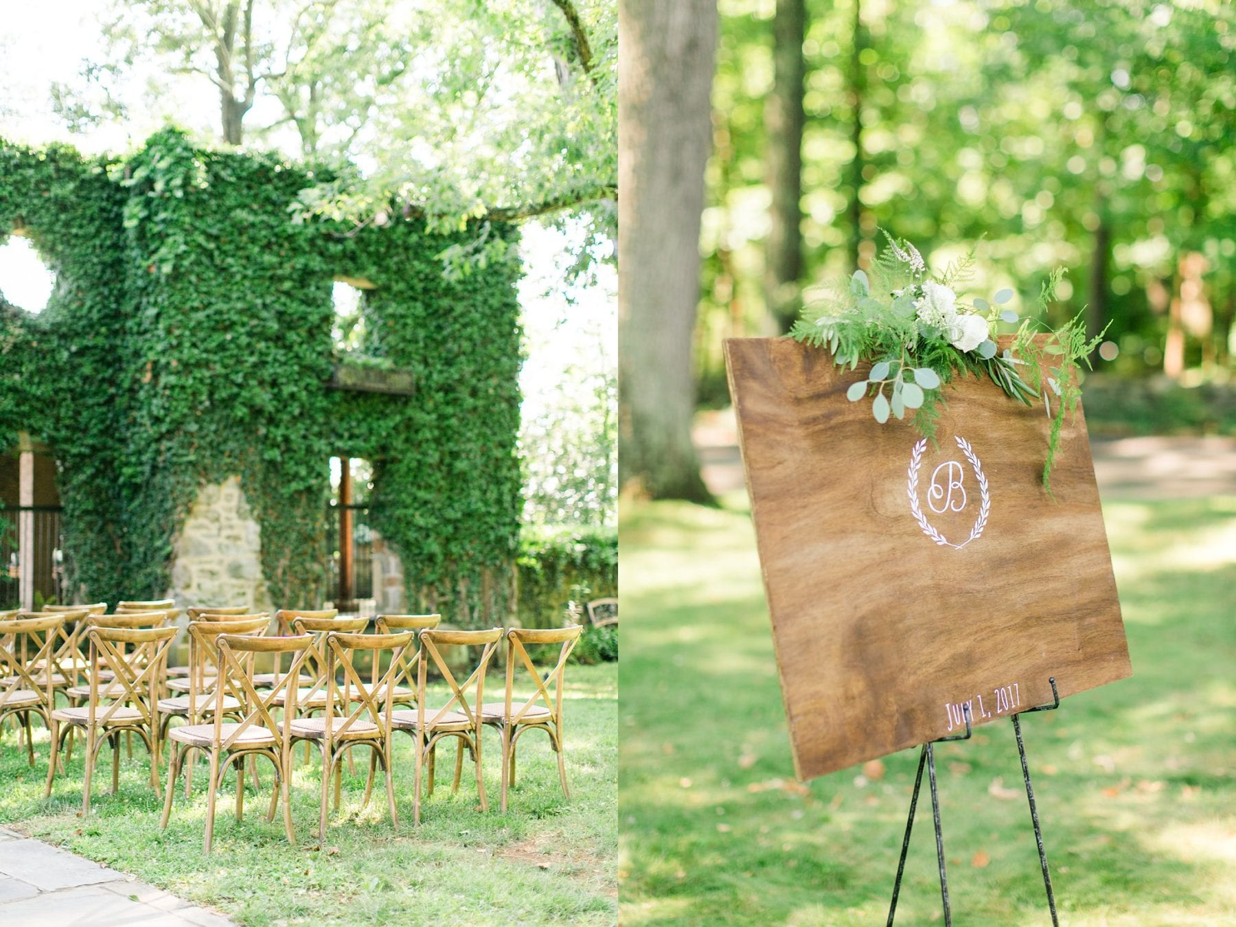 Goodstone Inn Wedding Middleburg Virginia Wedding Photographer Sarah & Kevin-150.jpg